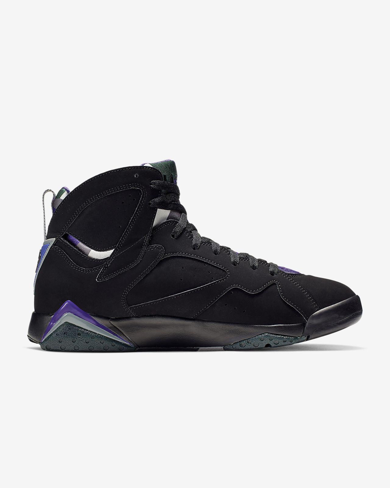 db32e337480 Air Jordan 7 Retro Men's Shoe. Nike.com