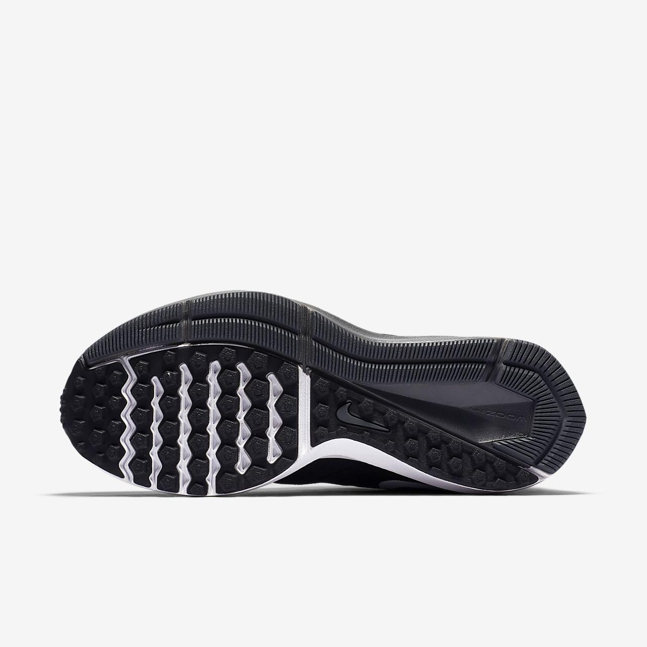 Winflo FemmeCh De Running Chaussure 4 Pour Nike Zoom HED29IW