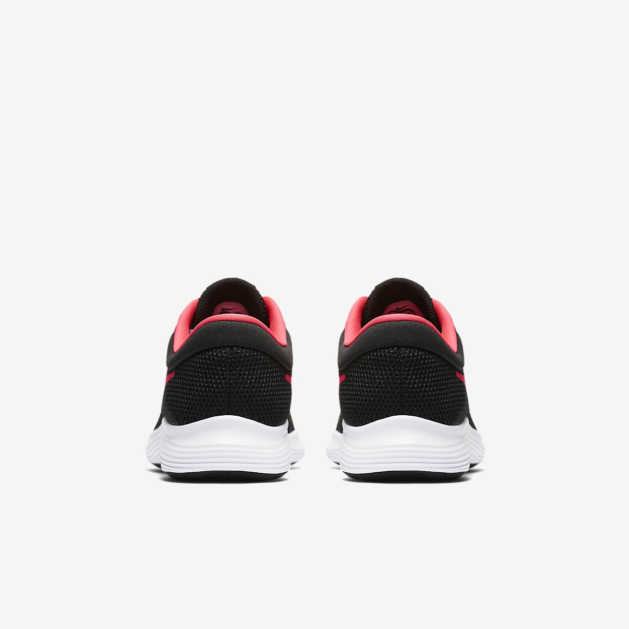 scarpe running nike revolution