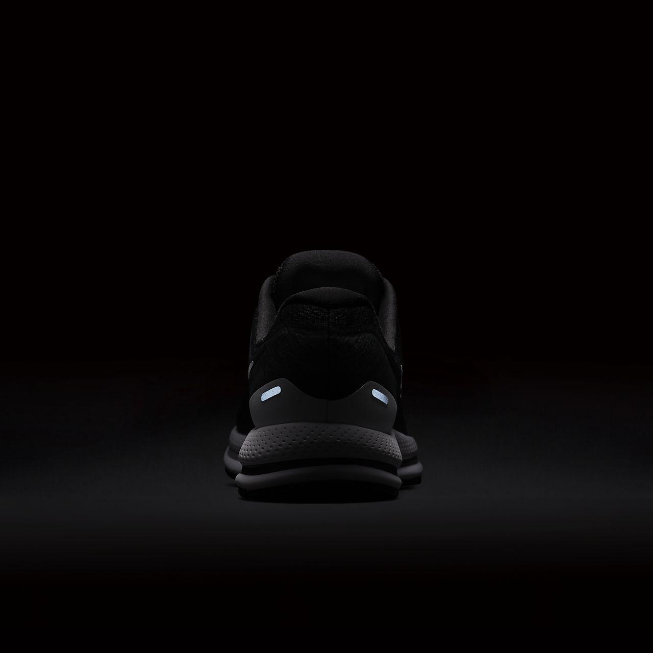 brand new 317b0 ecb16 ... Chaussure de running Nike Air Zoom Vomero 13 pour Femme