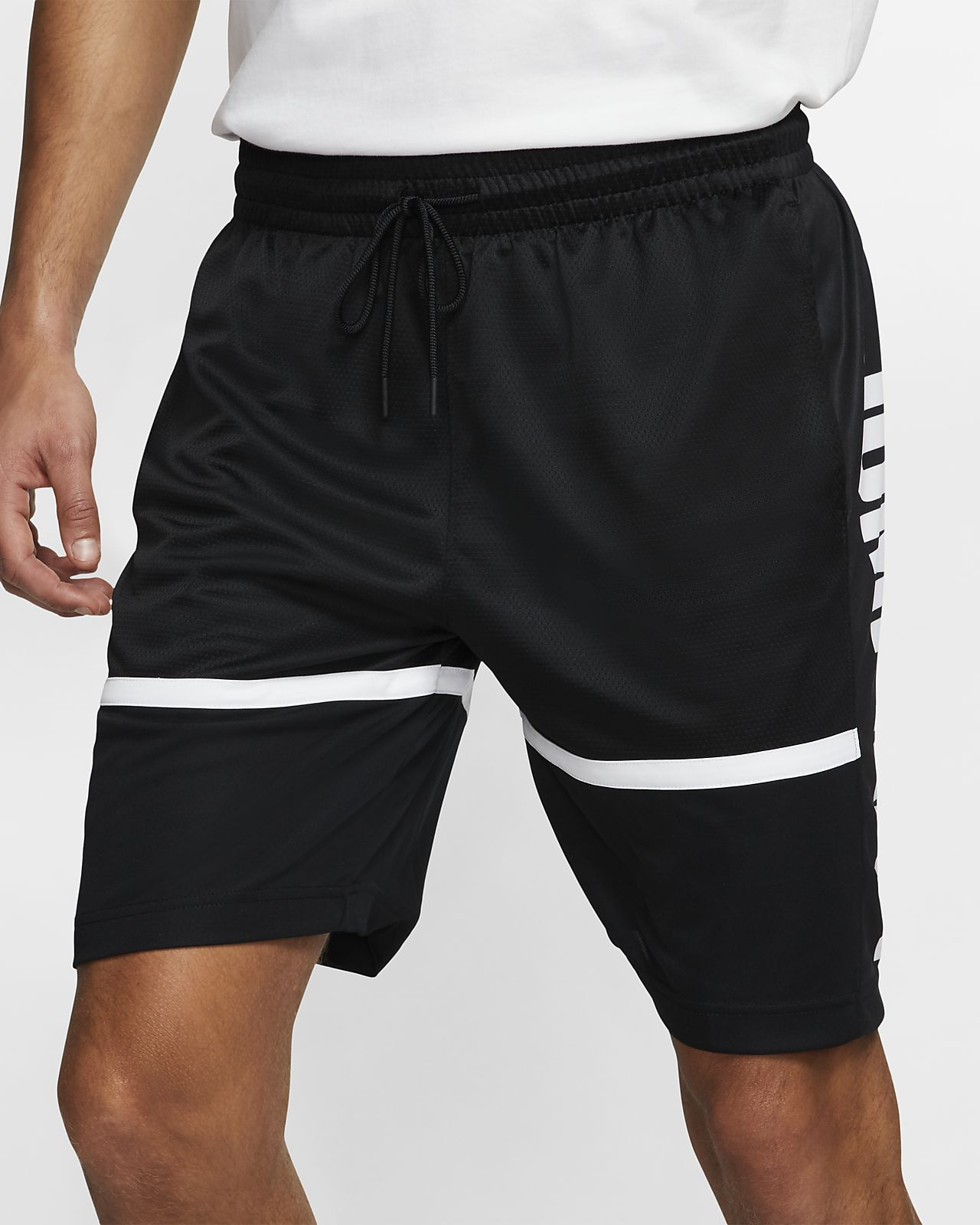 0bac2dffdc Jordan Jumpman Men's Basketball Shorts