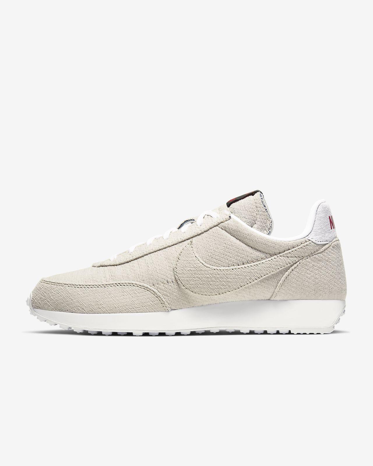reputable site cb880 41251 Nike x Stranger Things Air Tailwind 79 'Upside Down' Men's Shoe