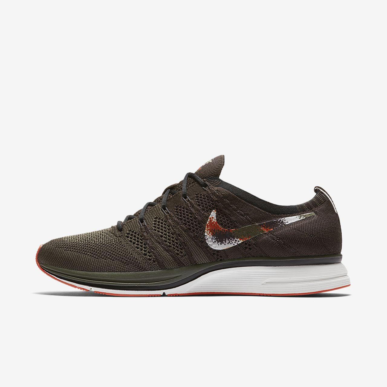 Nike Flyknit Trainer uniszex cipő