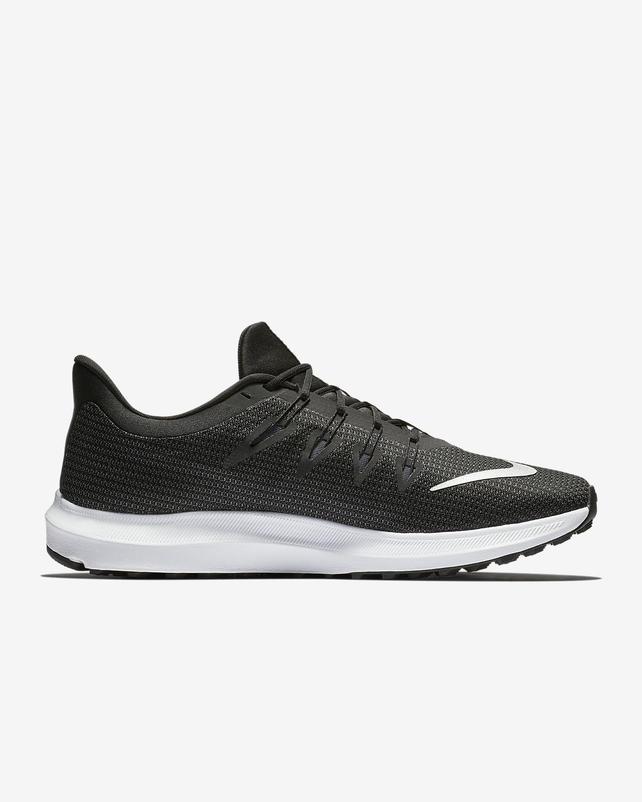 quality design 9f07b 6b94c ... Chaussure de running Nike Quest pour Homme