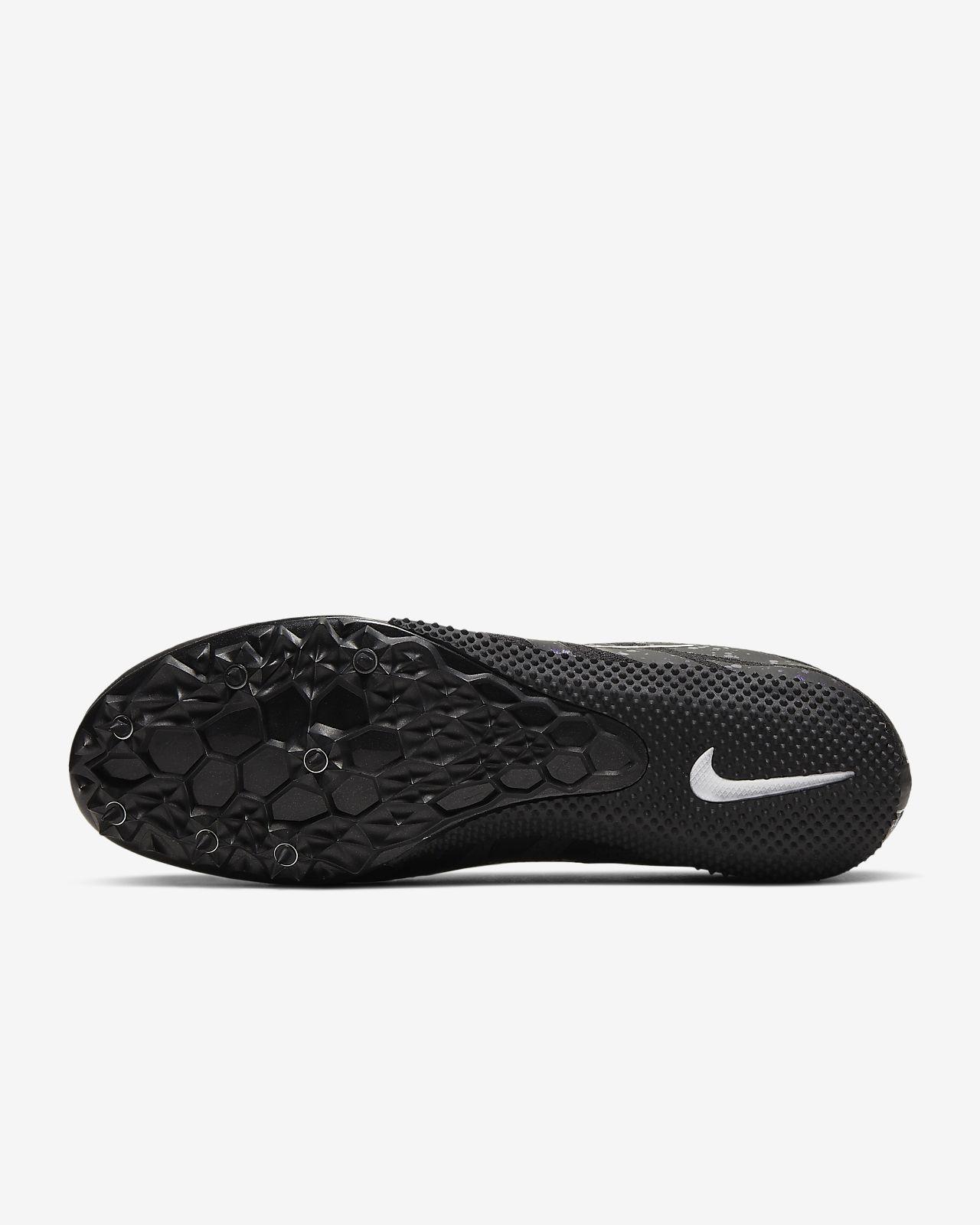 Scarpa chiodata per atletica Nike Zoom Rival S 9 Unisex