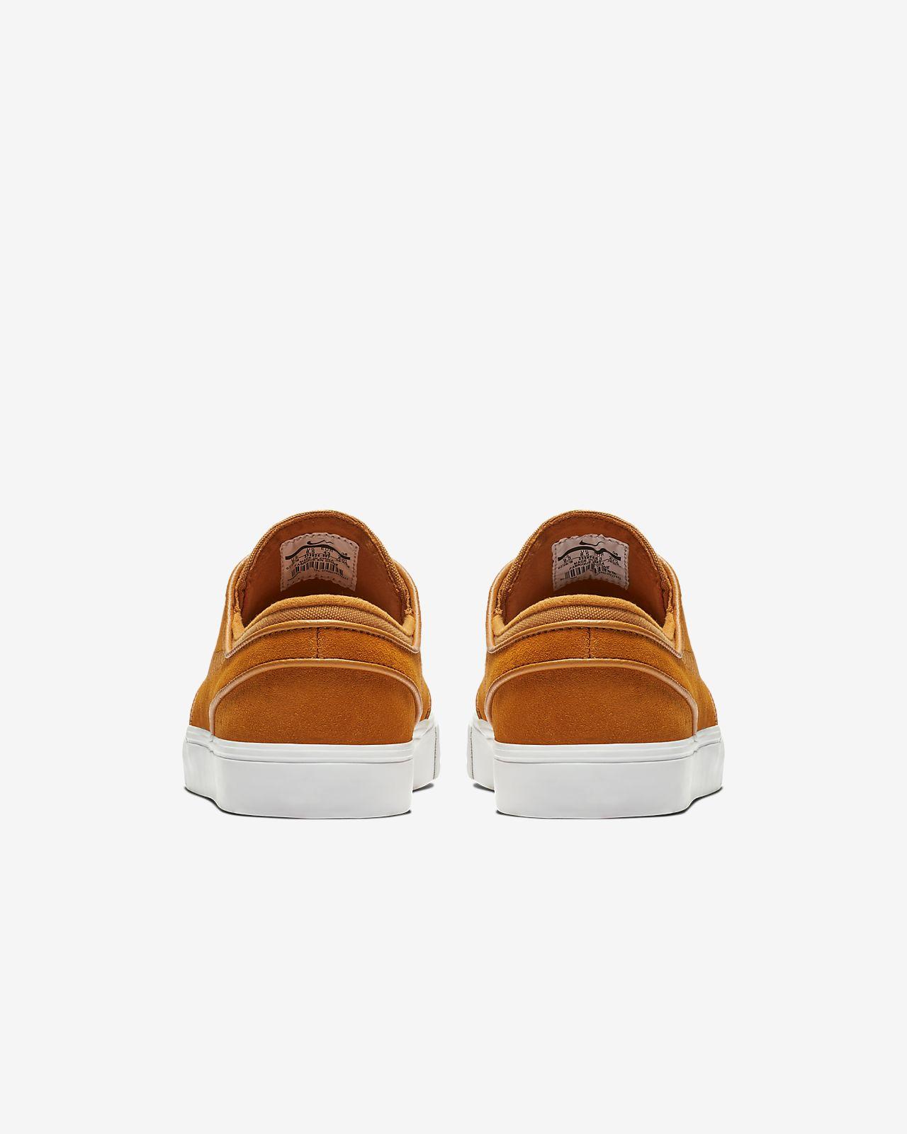 1484e566446cef Nike Zoom Stefan Janoski Men s Skate Shoe. Nike.com