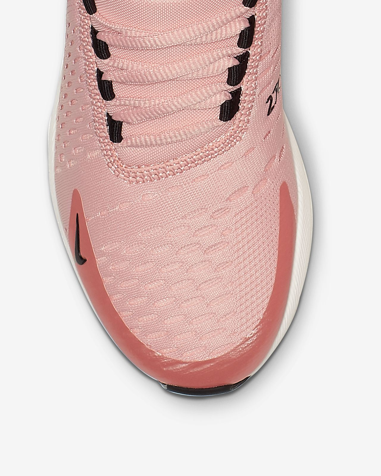 bb9d4cba81200e Air Max 270 Older Kids  Shoe. Nike.com ZA