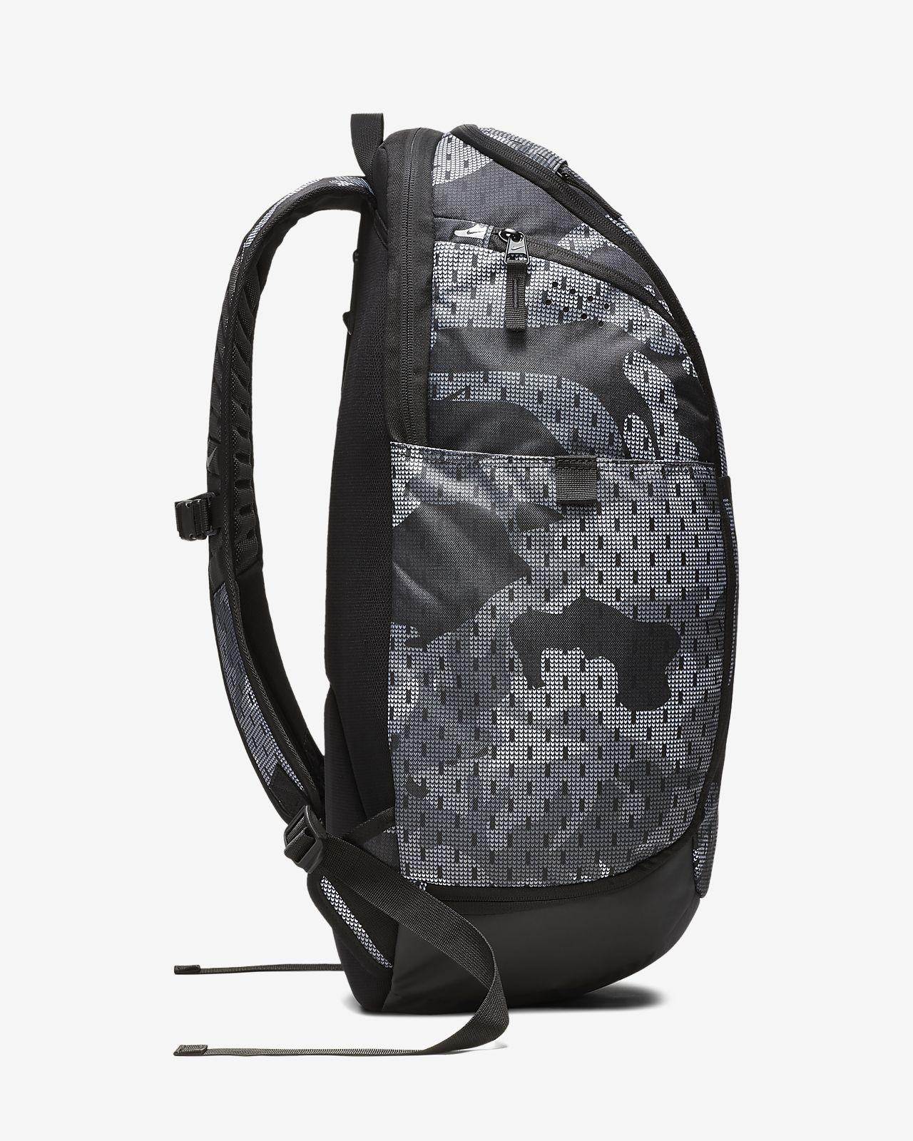 c1cf0df7767e5 nike elite backpack pink and black Sale