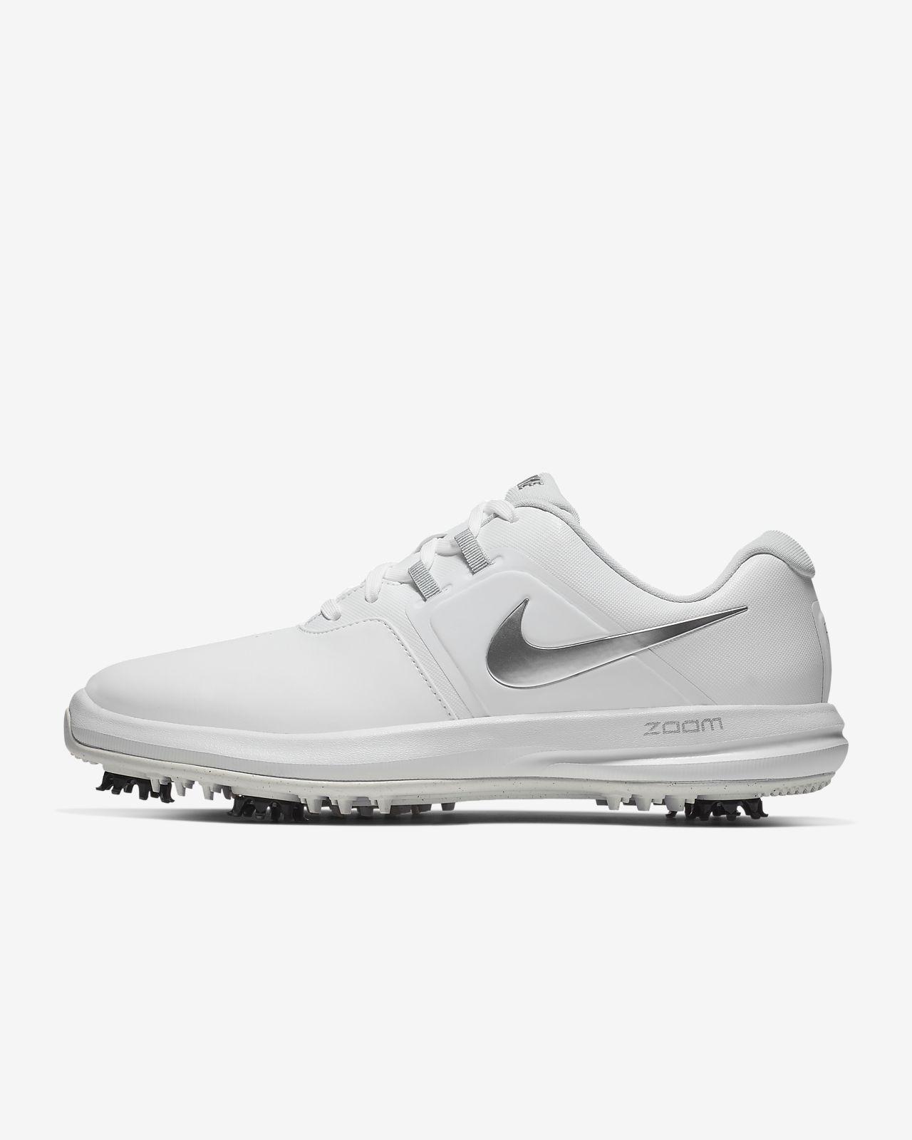 Nike Air Zoom Victory Kadın Golf Ayakkabısı