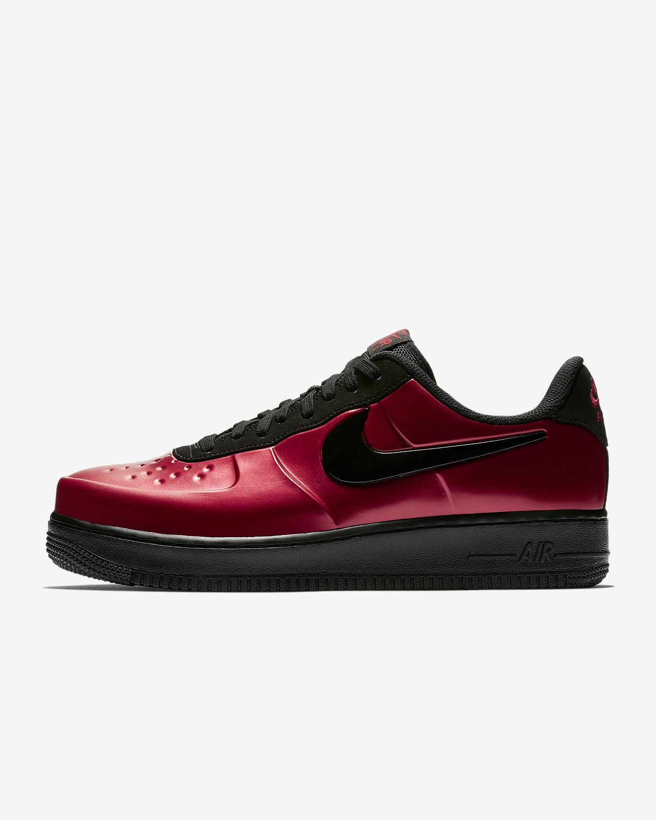 Nike Air Force 1 Foamposite Pro Cupsole Men s Shoe. Nike.com AU 9c1e667b00f9