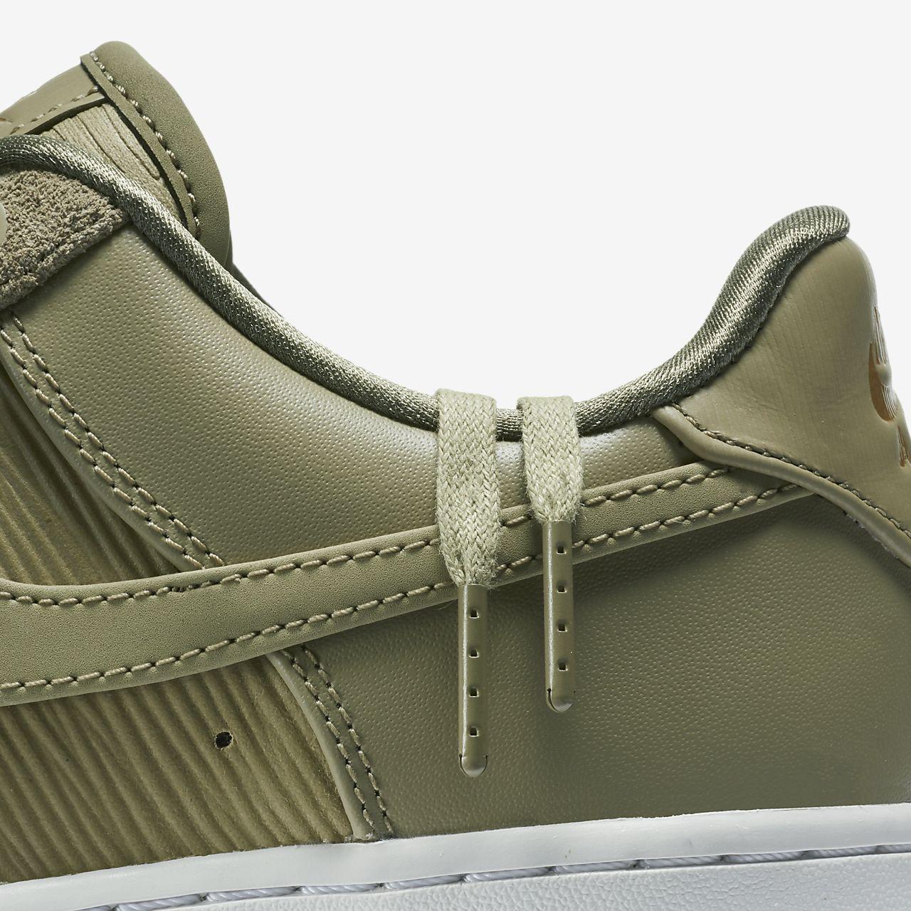 ... Nike Air Force 1 '07 LX Women's Shoe