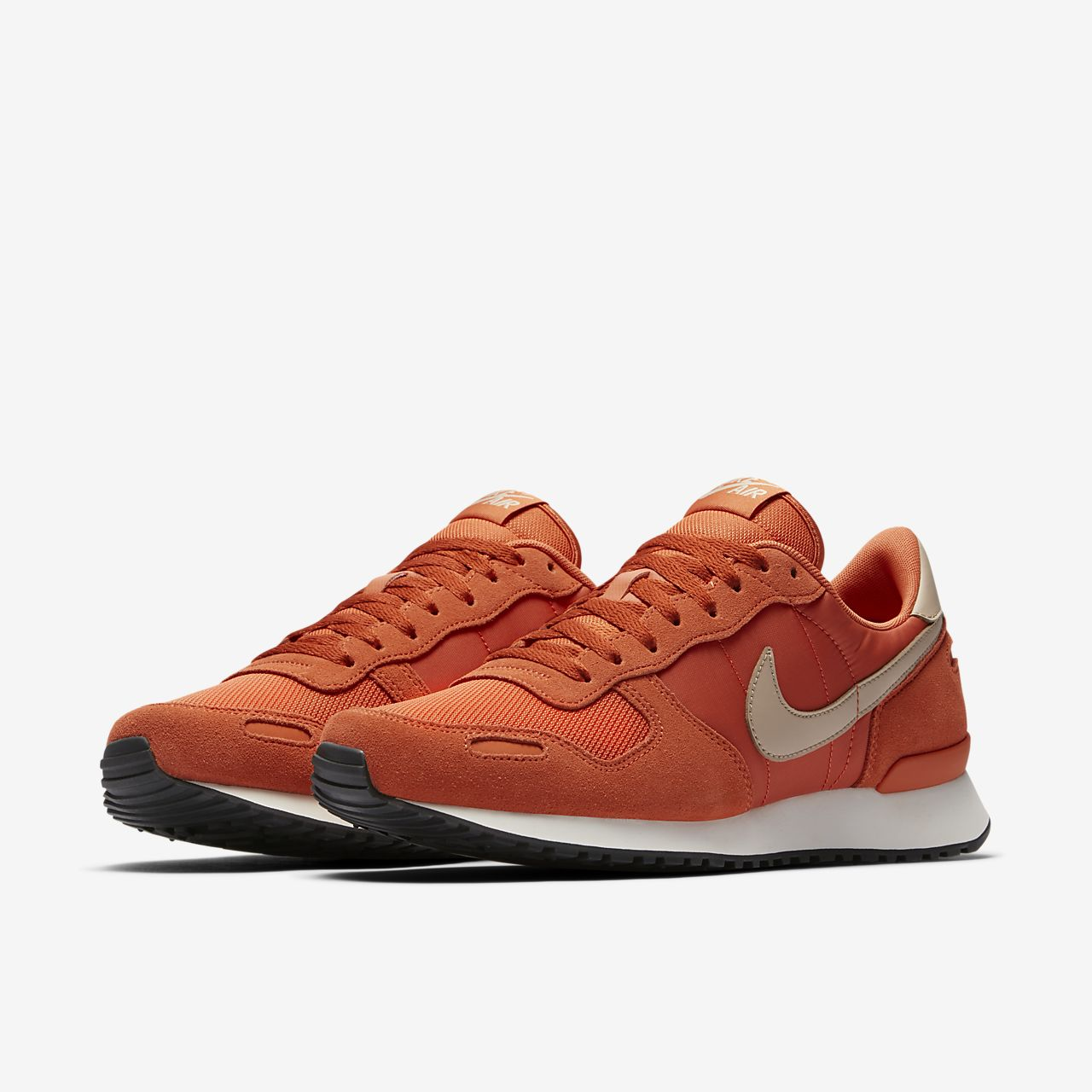 ... Nike Air Vortex Men's Shoe