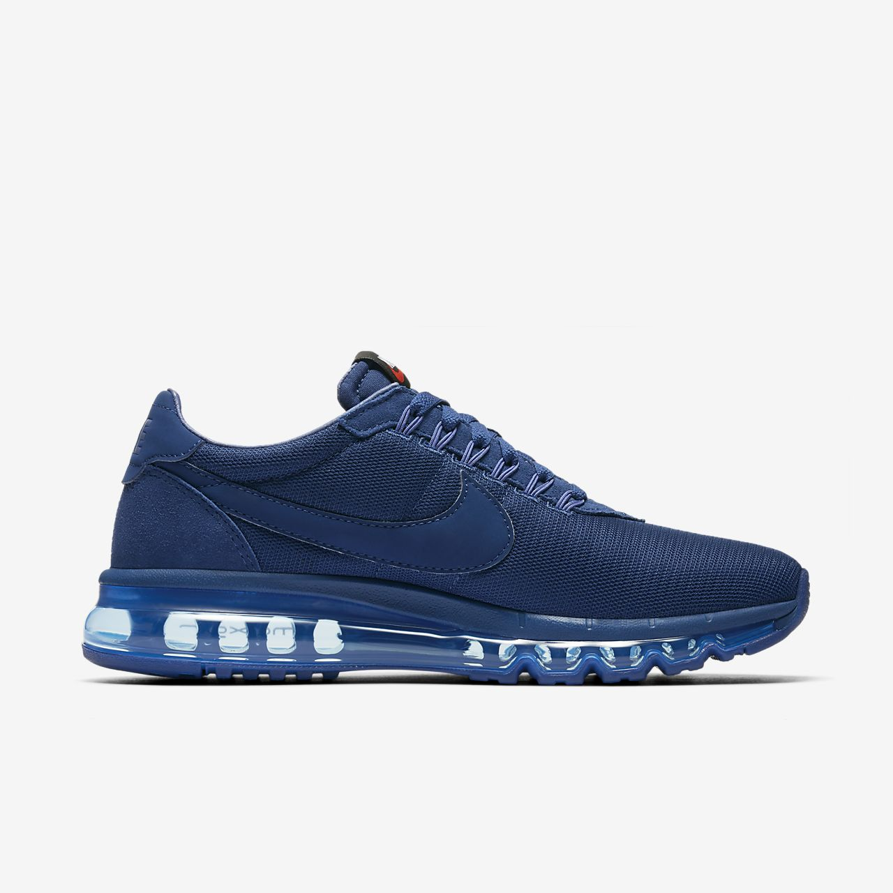 Chaussure mixte Nike Air Max LD Zero
