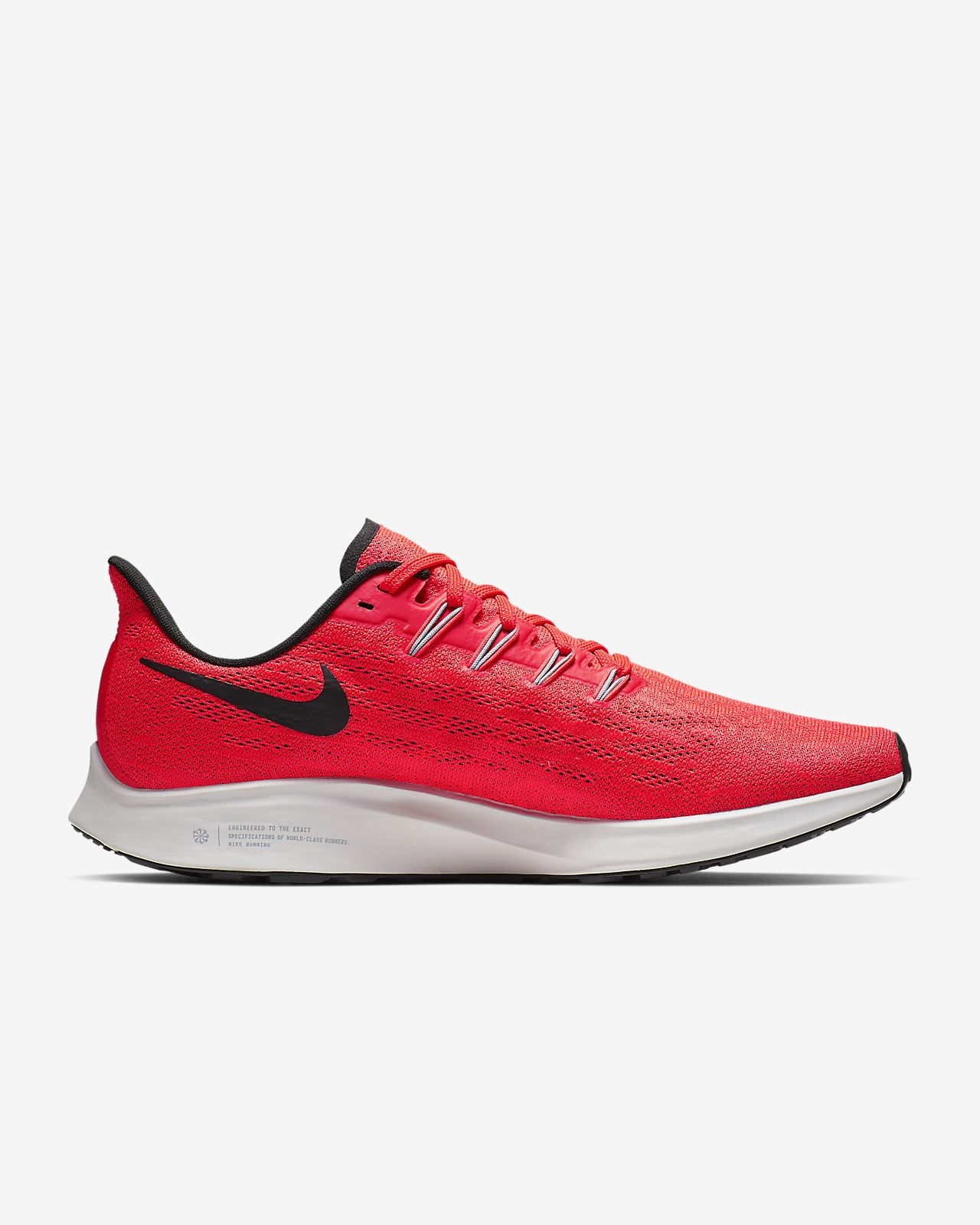 a0b6709abebc Nike Air Zoom Pegasus 36 Men's Running Shoe. Nike.com LU