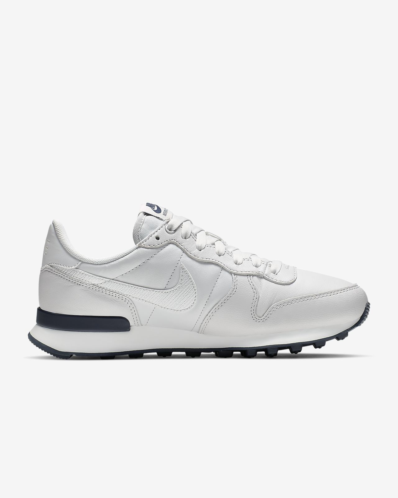buy online 91253 ac0a4 Low Resolution Chaussure Nike Internationalist Premium pour Femme Chaussure  Nike Internationalist Premium pour Femme