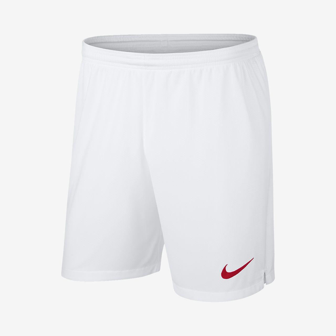2018 Turkey Stadium Home/Away Men's Football Shorts