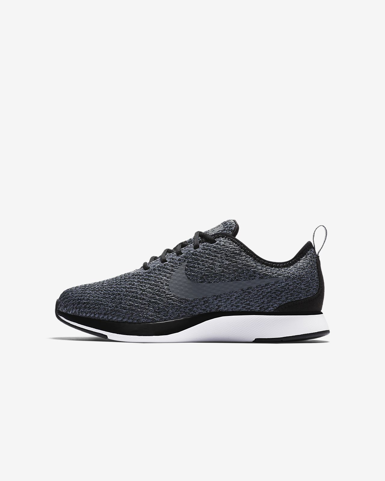 DUALTONE RACER - CALZADO - Sneakers & Deportivas Nike zGdvIwnyV