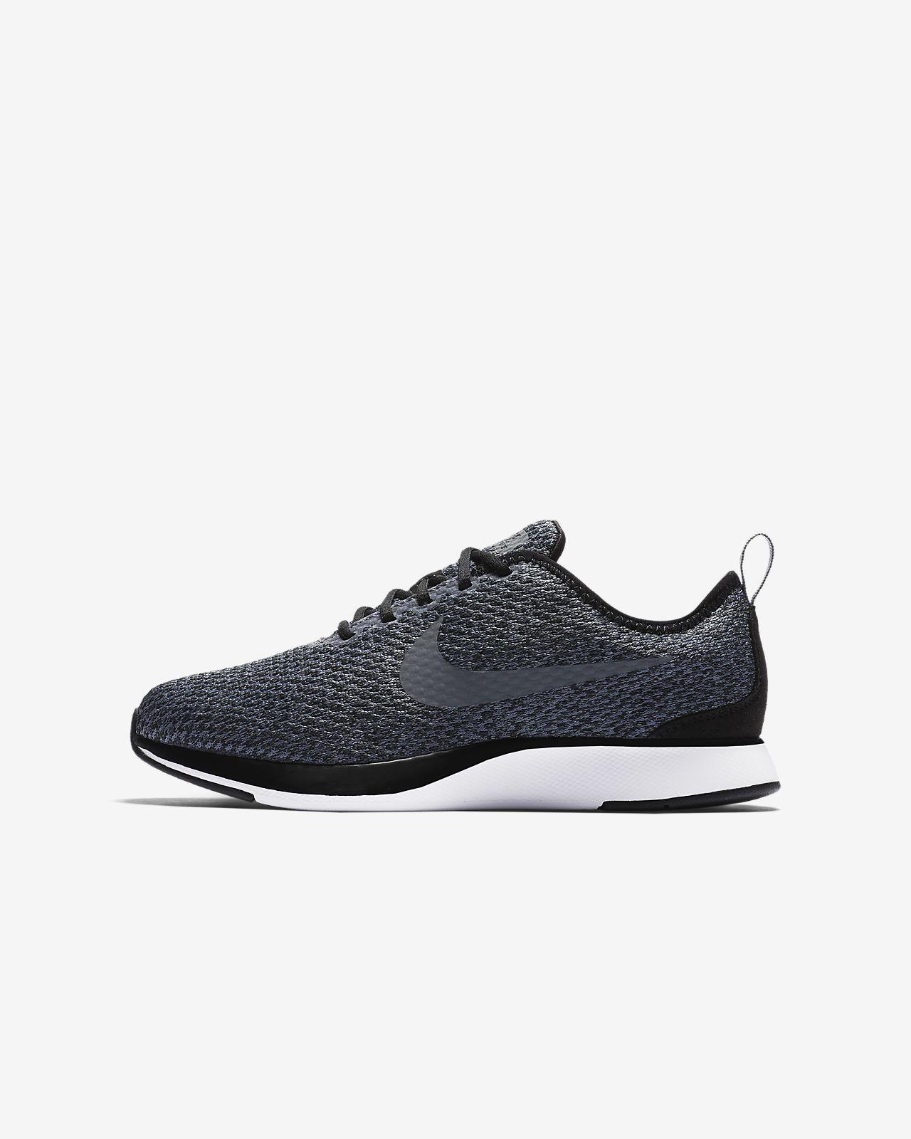 Nike Filles Enfants Chaussures De Sport Course Sneakers Trainers Flexible 5 Se XWkFwFPD