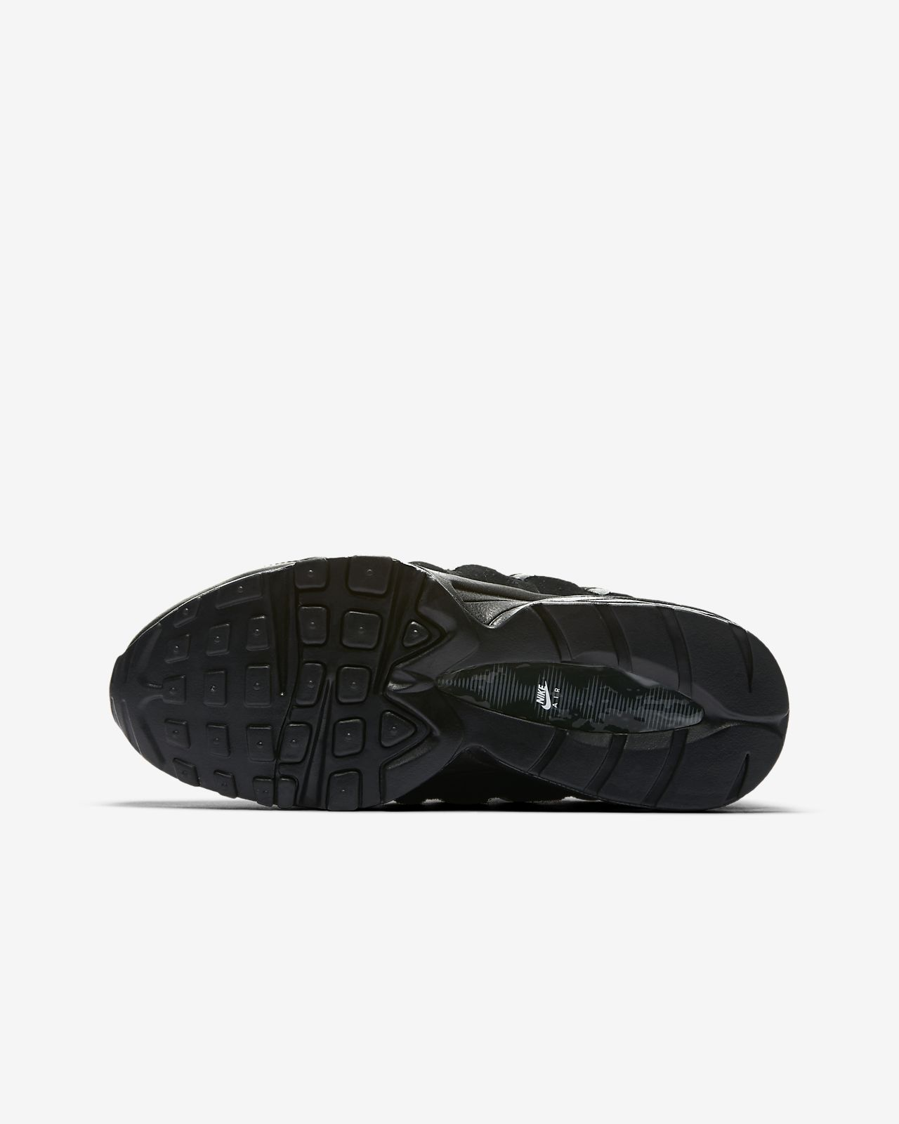 Kinder Max ältere Nike Air 95 für Schuh QedBErCWox