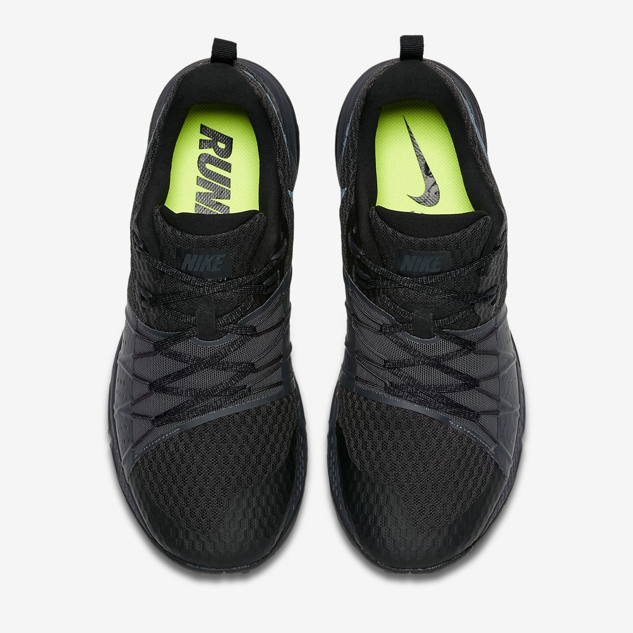 Low Resolution Nike Air Zoom Wildhorse 4 Men s Running Shoe Nike Air Zoom  Wildhorse 4 Men s Running Shoe a1e16fba0