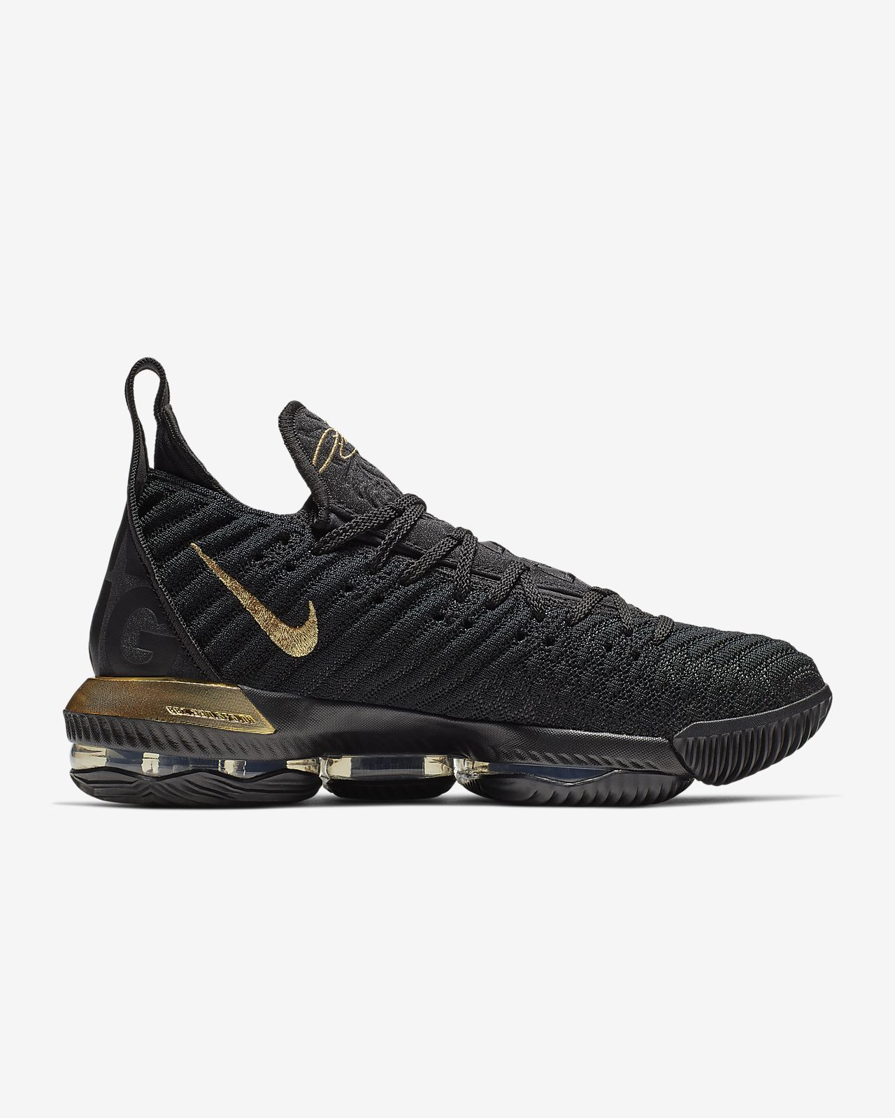 e8fab84a2c815 Low Resolution LeBron 16 Basketball Shoe LeBron 16 Basketball Shoe