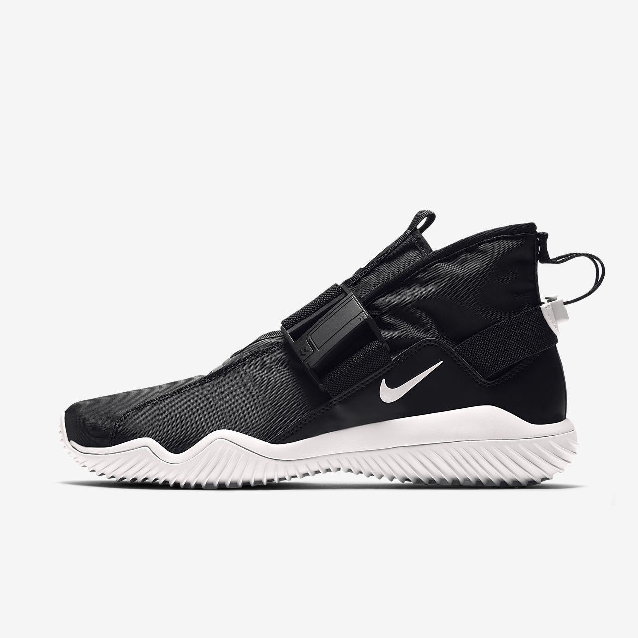 free shipping 37d0b eb8a3 Nike Komyuter Men s Shoe. Nike.com GB