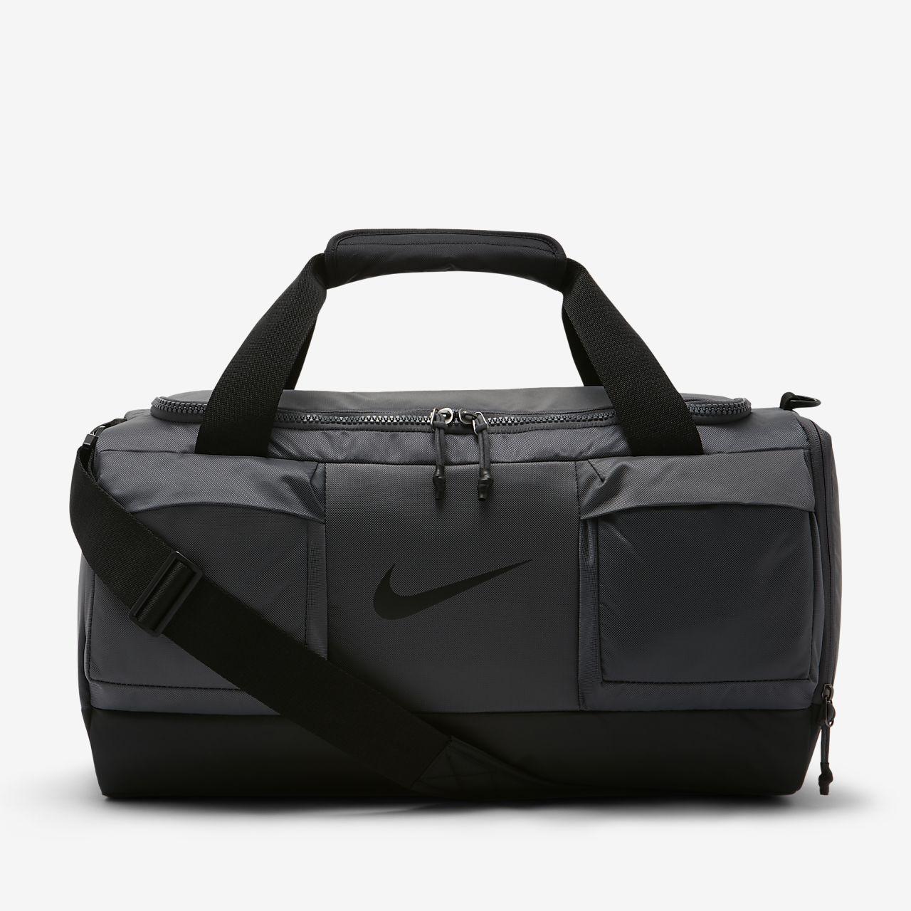 Nike Vapor Power Men's Training Duffel Bag (Small)