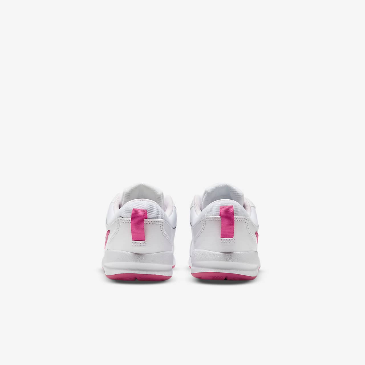 1e5c24431c920 ... Calzado para niña Nike Pico 4 (16