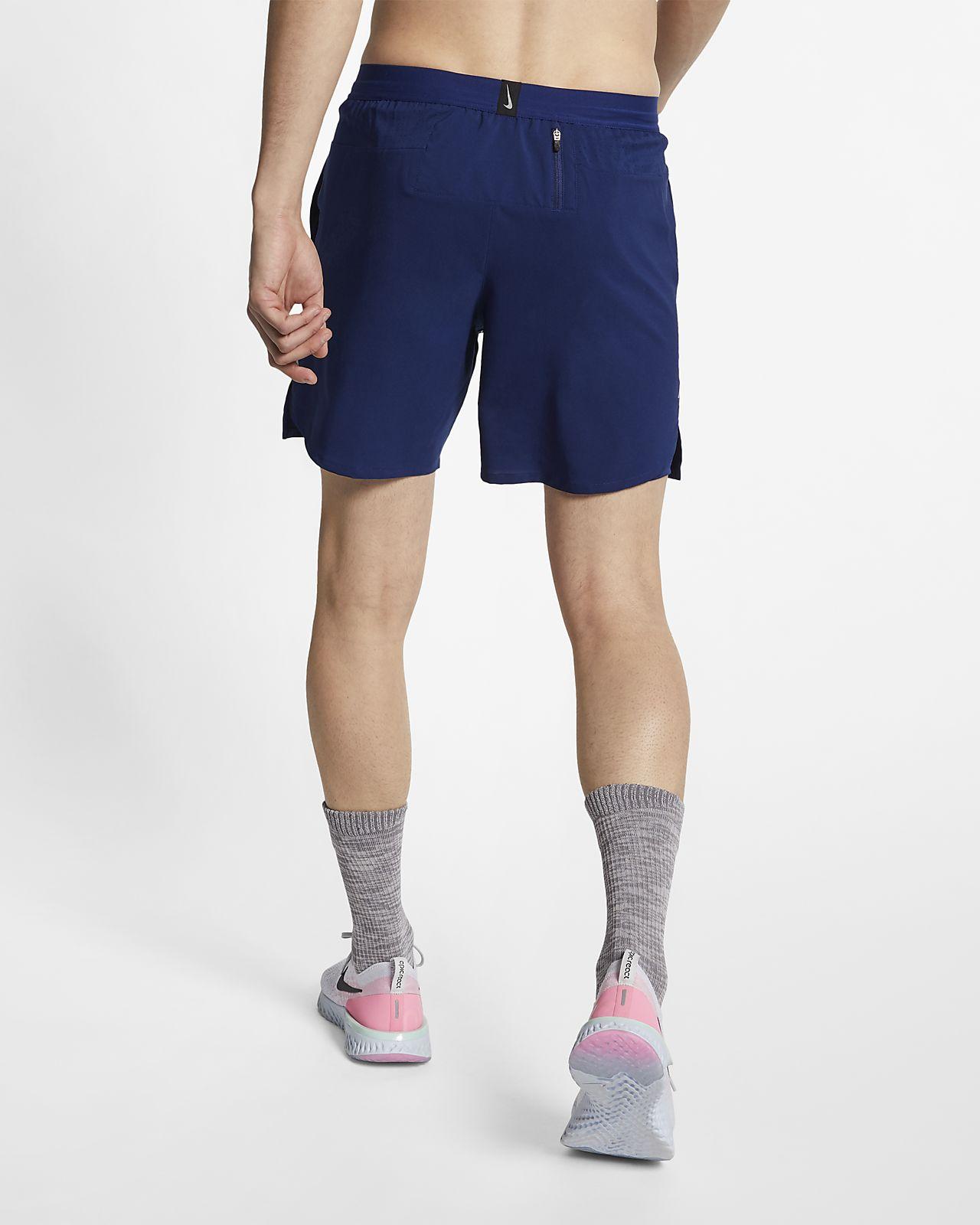 Nike Flex Stride 2 in 1 bei