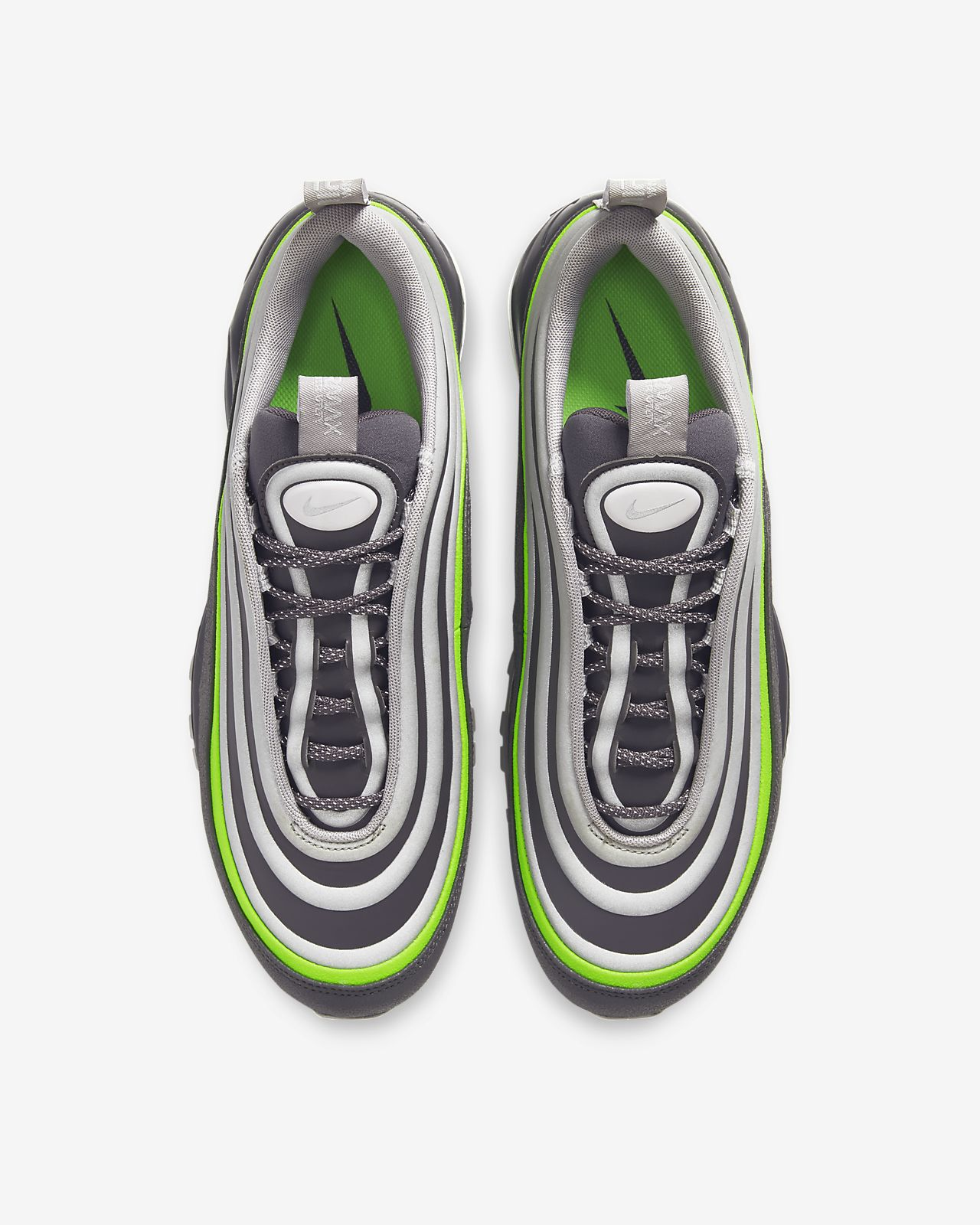 Nike Air Max 97 Utility Men's Shoe
