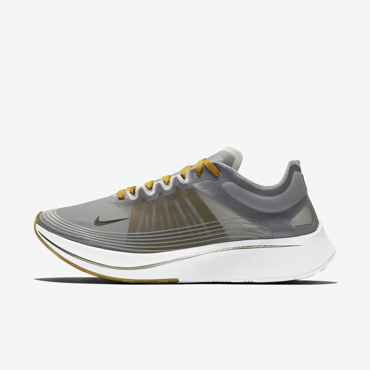 20f09c6c2a465 Nike Zoom Fly SP Running Shoe. Nike.com
