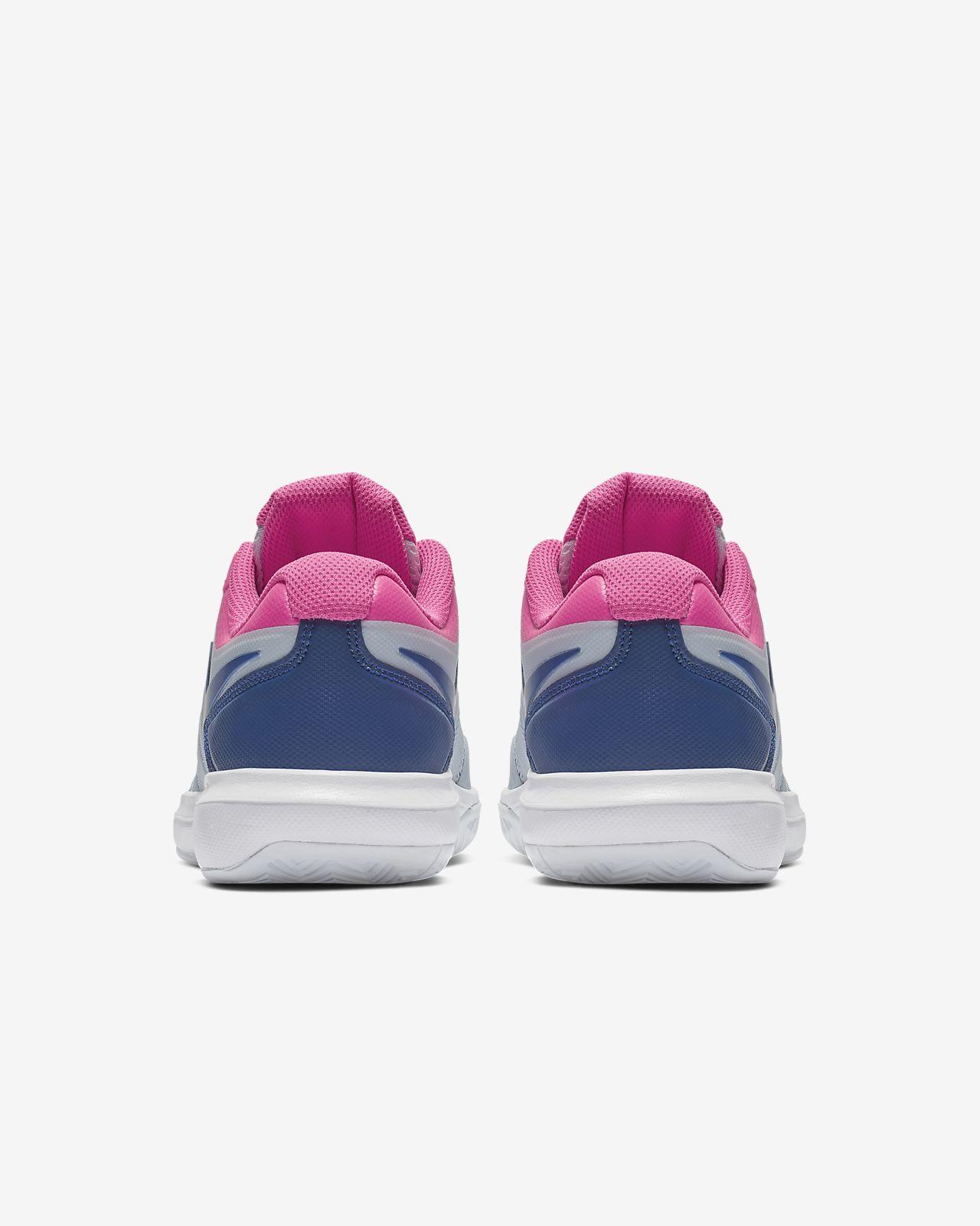 b9b456194b ... Sapatilhas de ténis para piso duro NikeCourt Air Zoom Prestige para  mulher