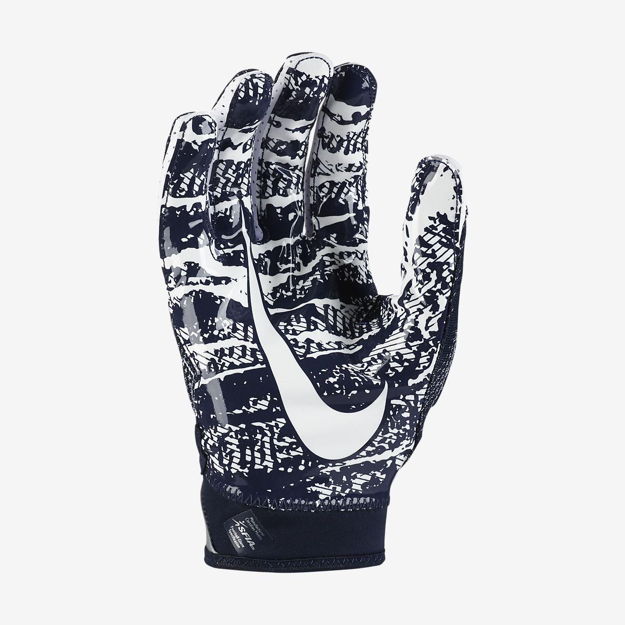 ... Nike Superbad 4 Men's Football Gloves