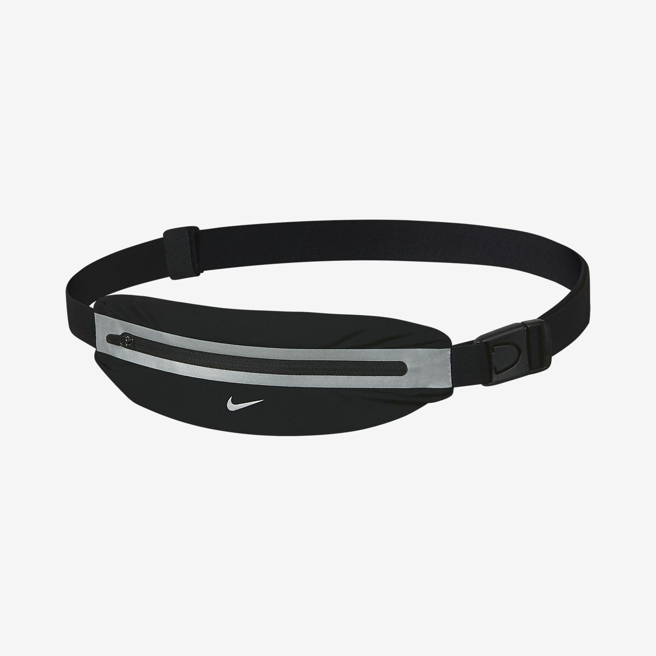Nike 合身腰包