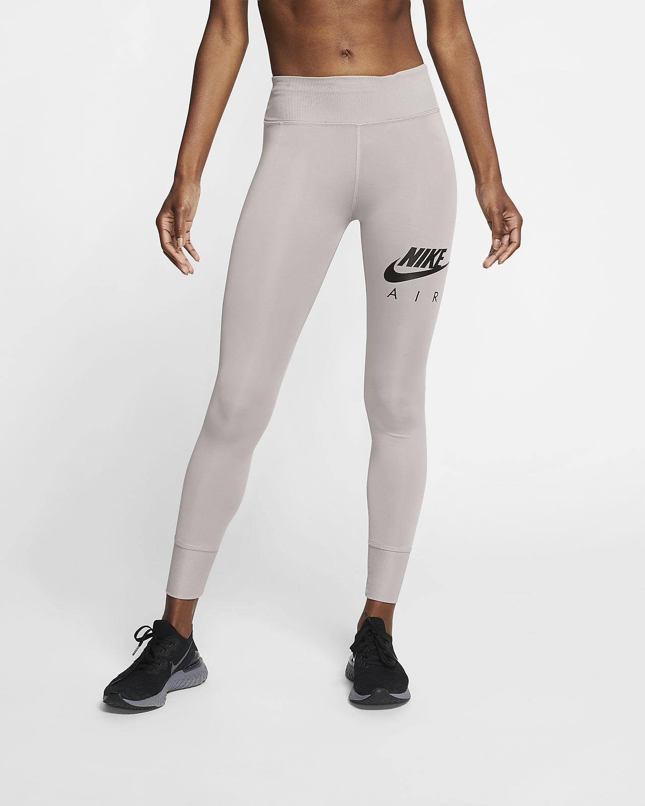 Nike Fast 78 Lauf Tights für Damen