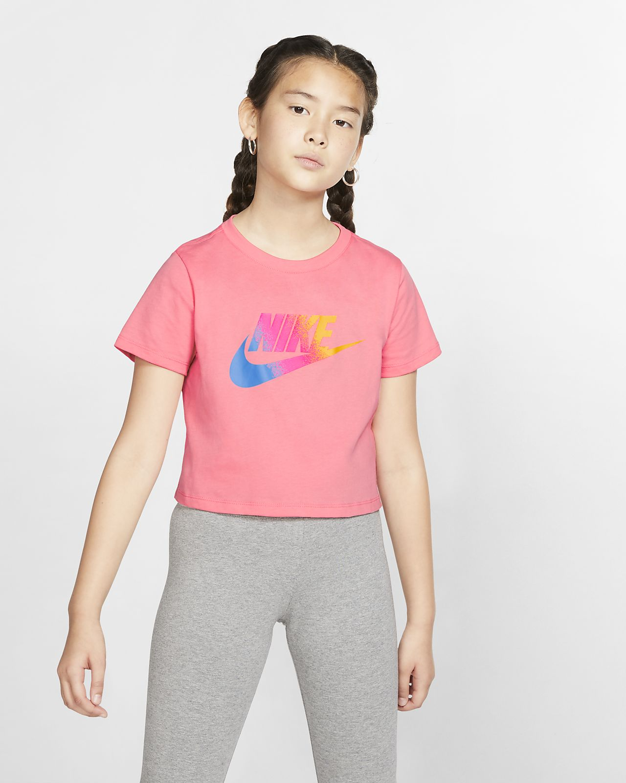 Shop And Compare The Latest Discount Accessories Nike Girl