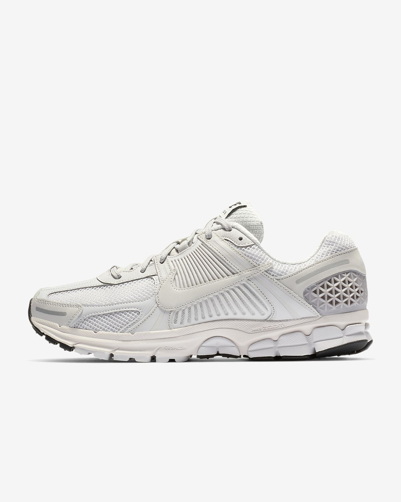Sp HommeFr Chaussure Nike 5 Zoom Pour Vomero Ibe29YWHED