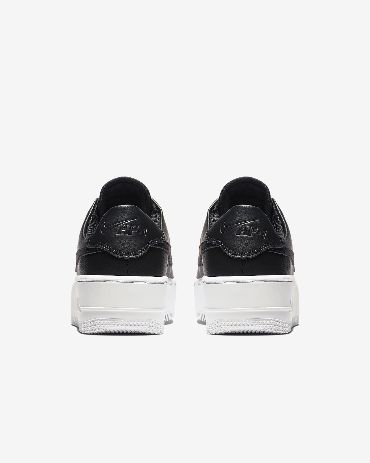 Nike Air Force 1 Sage Low Sneaker Damen F201