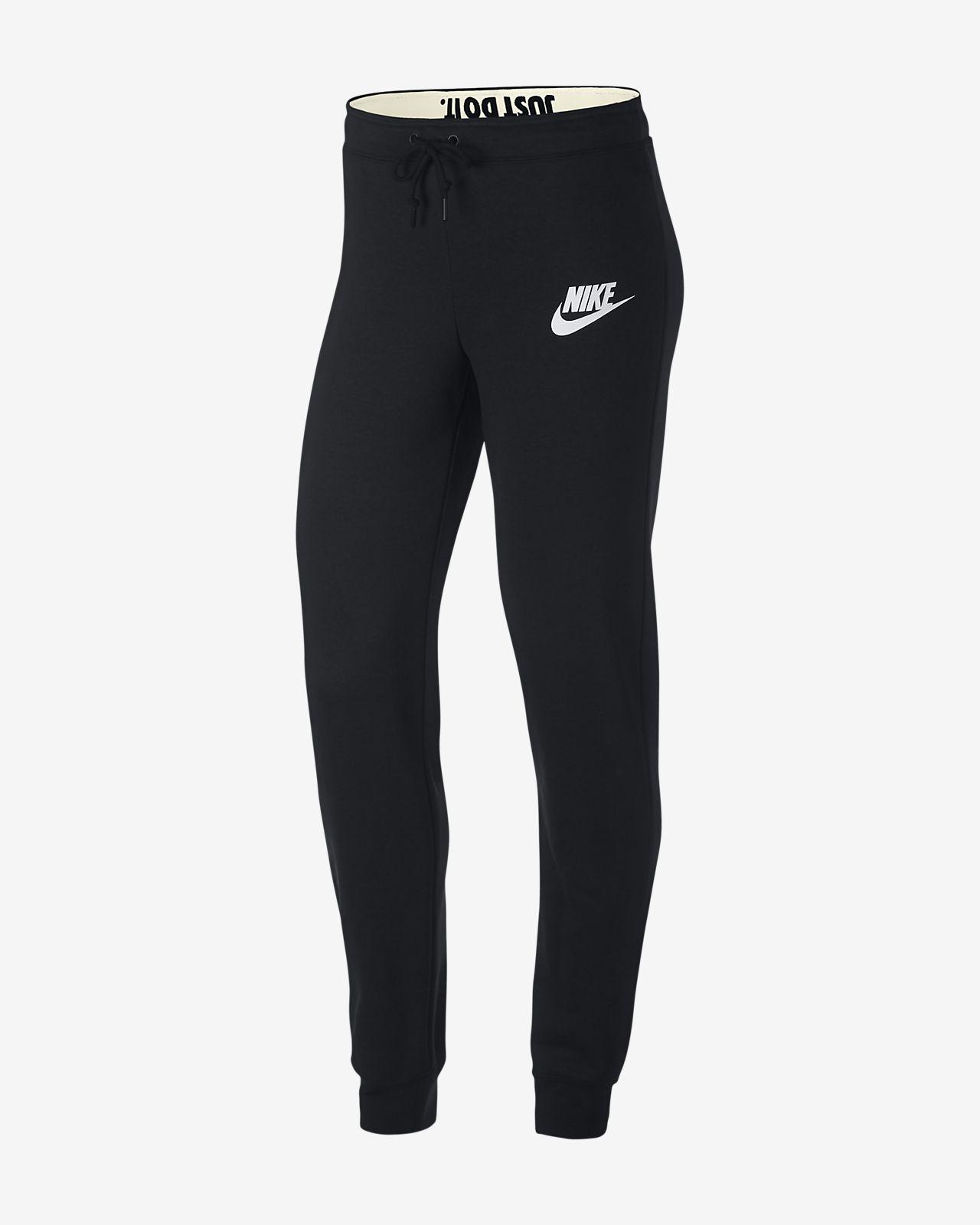 Nike Sportswear Rally damebukse