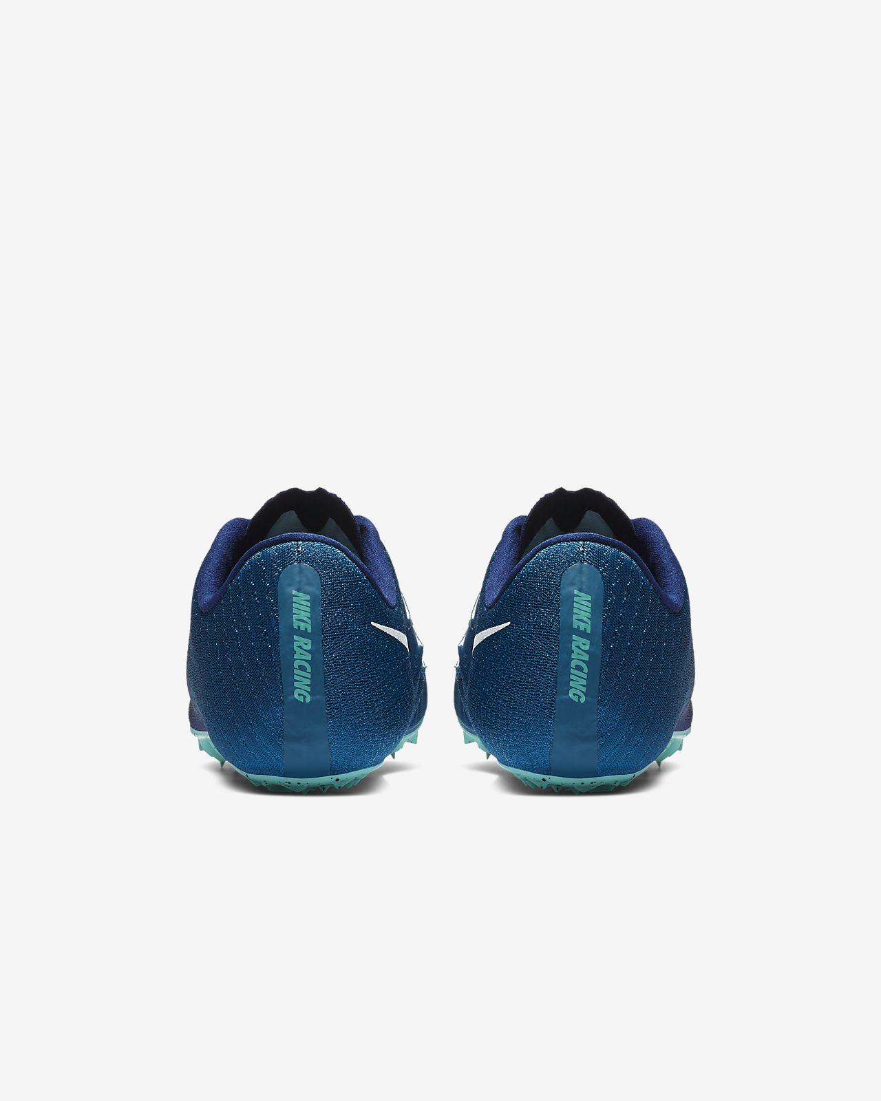 f6a5733be832a Nike Zoom Ja Fly 3 Unisex Track Spike. Nike.com