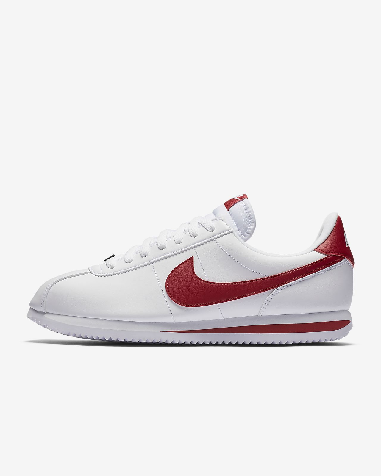 14 Best Nike Cortez Sneakers (January 2020) | RunRepeat