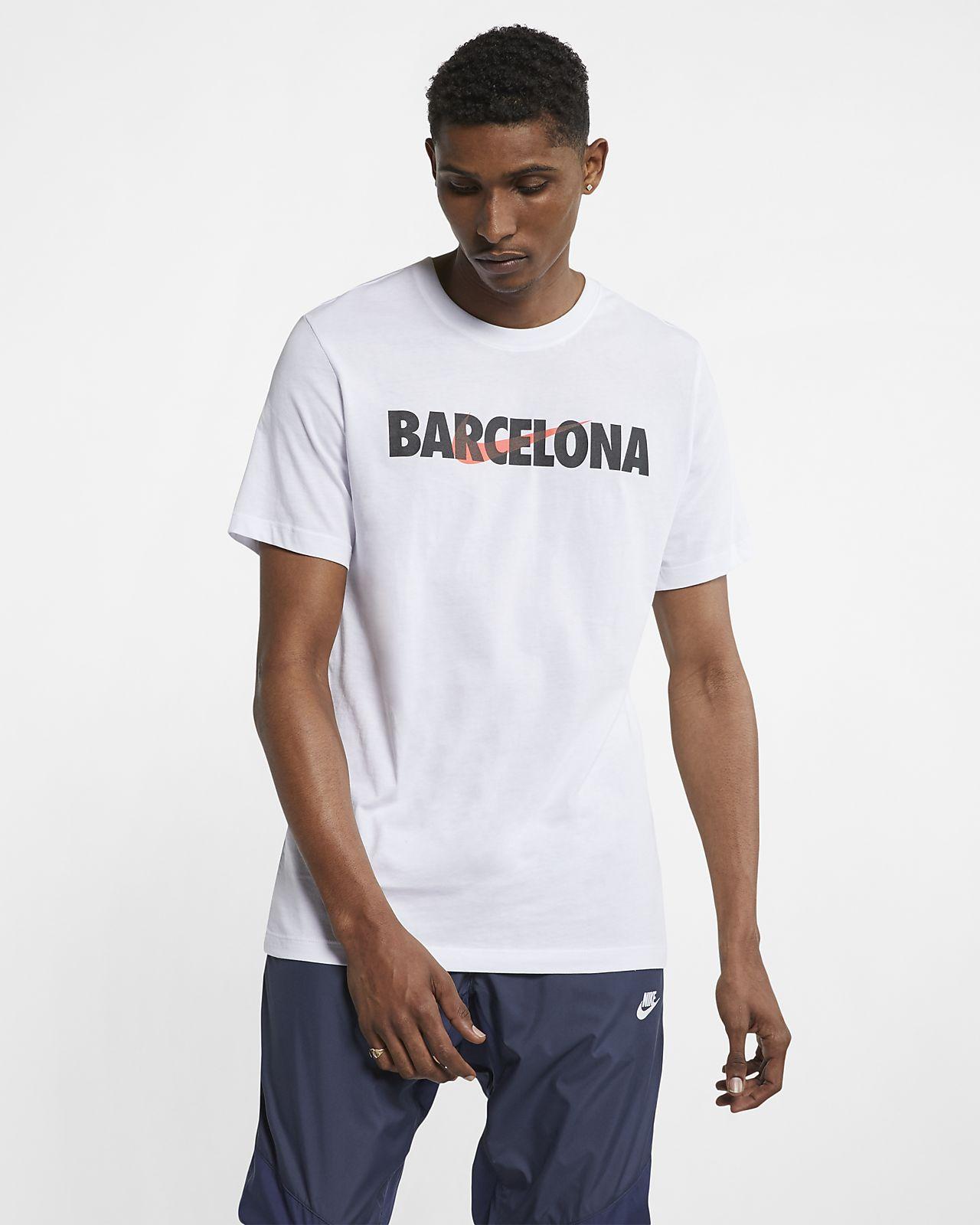 outlet on sale delicate colors super cute Nike Sportswear Men's T-Shirt
