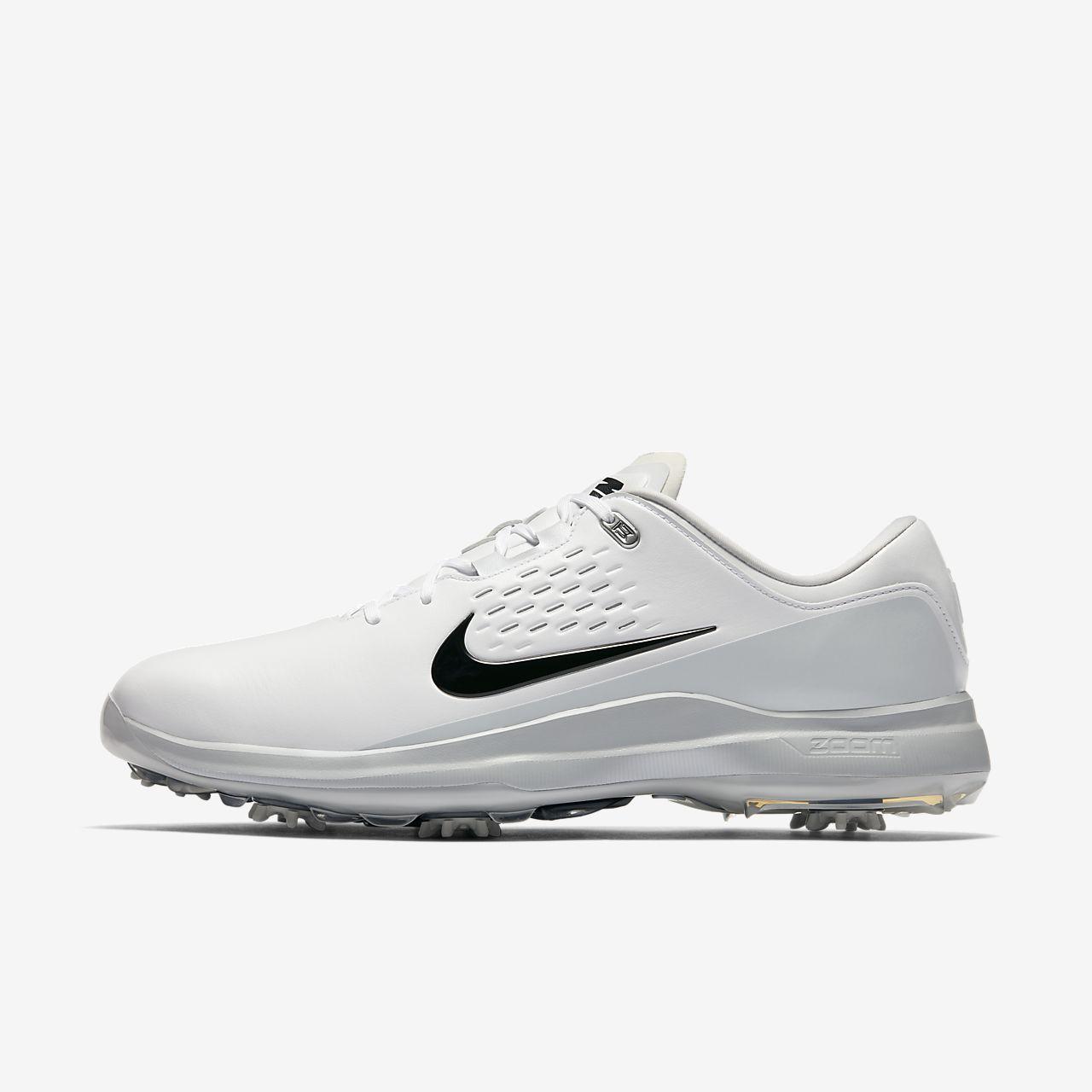 nike air nike mens golf shoes