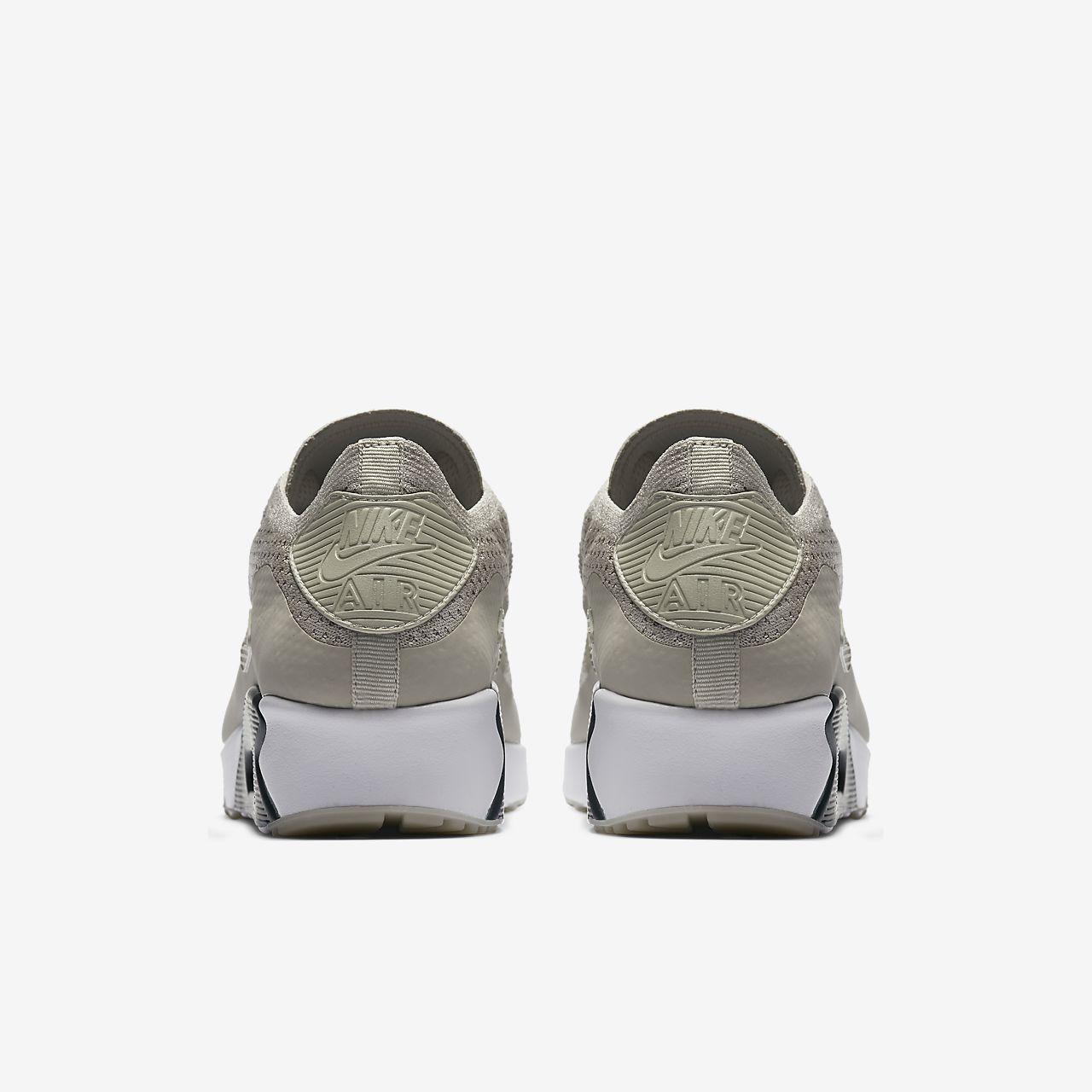 ... Chaussure Nike Air Max 90 Ultra 2.0 Flyknit pour Homme. Partagez votre  look. Utilisez le hashtag #Nike sur ...
