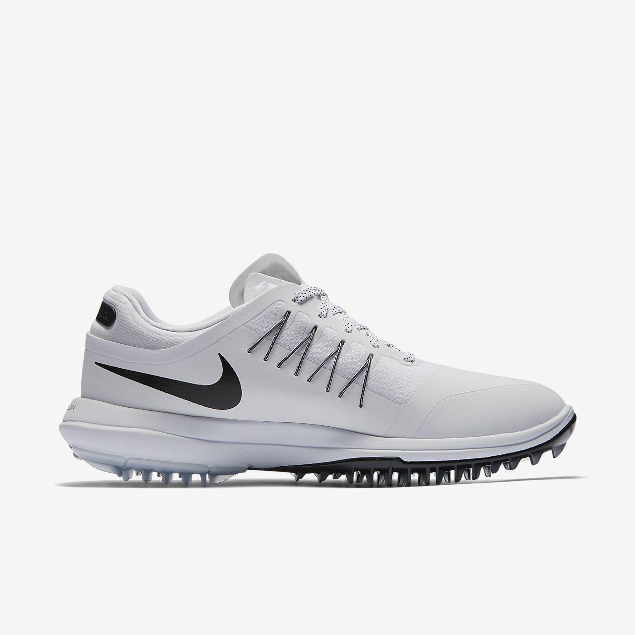 quality design 2b623 1eb28 ... Nike Lunar Control Vapor (Wide) Women s Golf Shoe