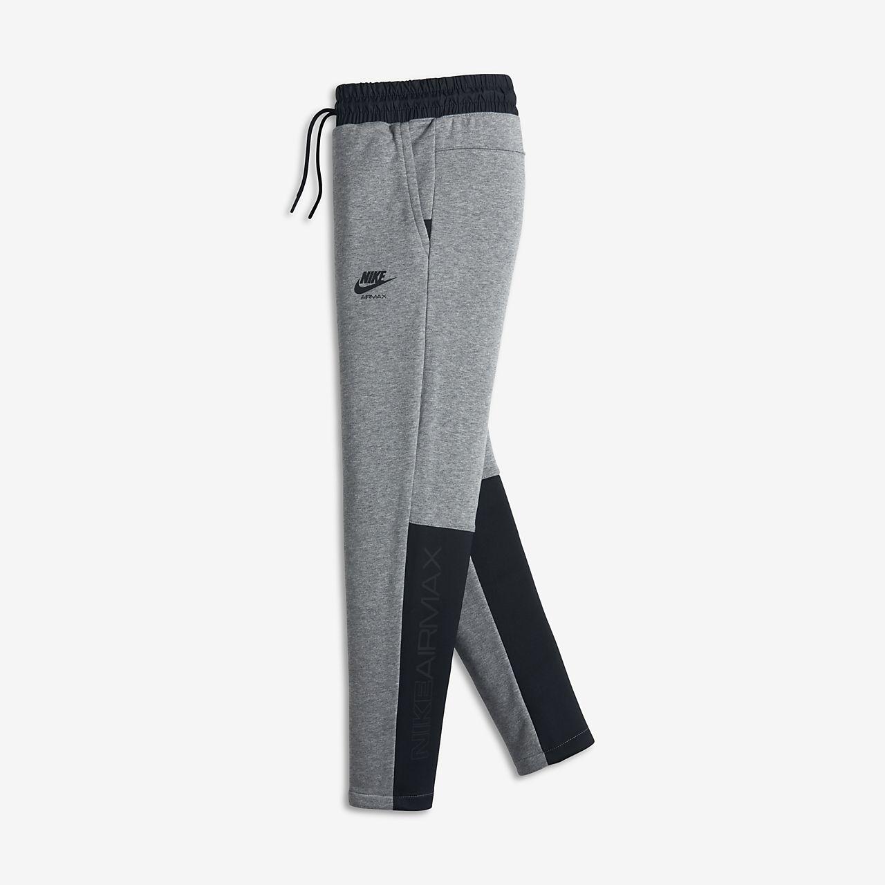 0qwa57q Garçon Air Plus Pantalon Pour Max Âgé Be Nike H84zqOTT