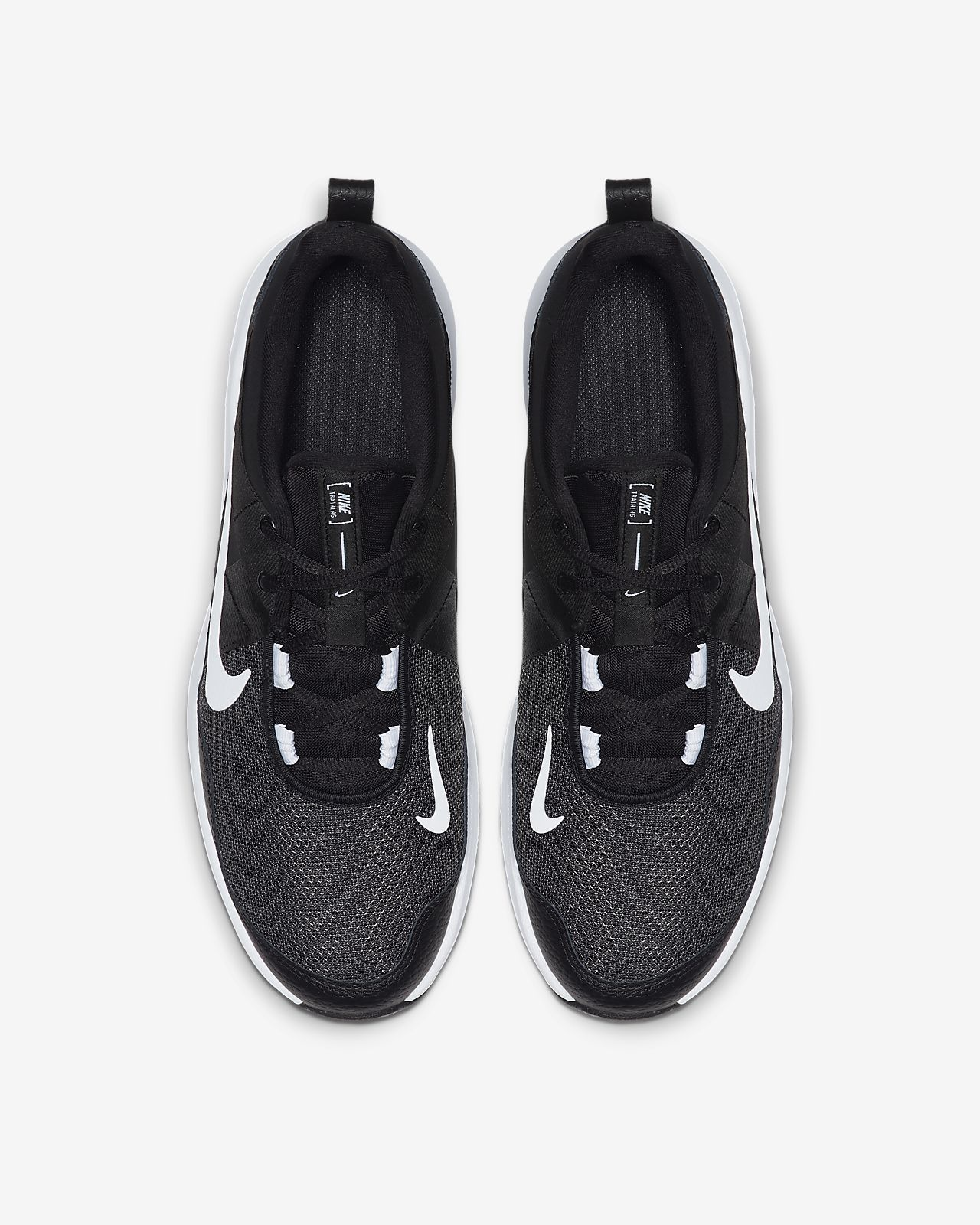 Nike Mens Air Max Alpha Trainer  