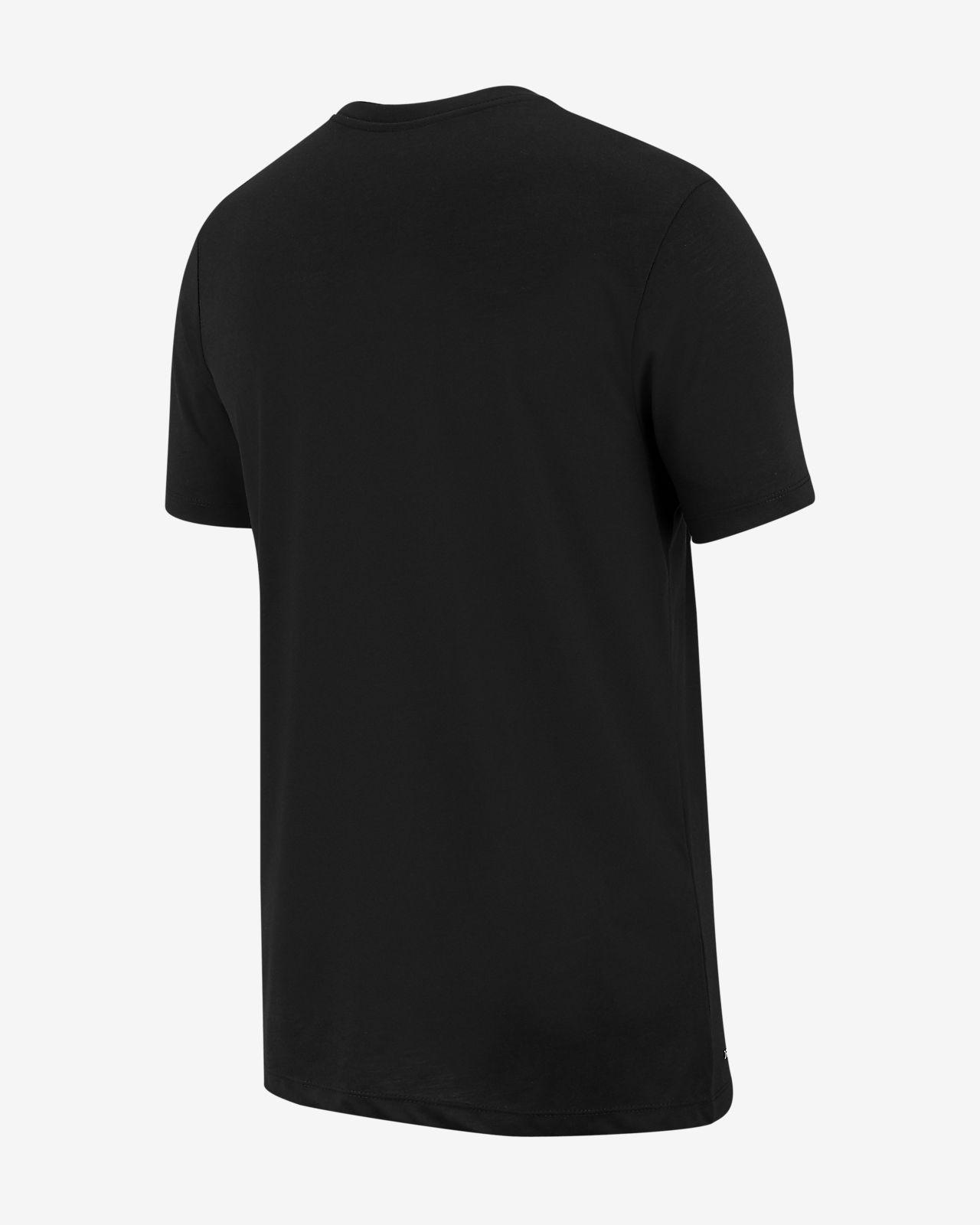 I-N-C Mens Soft Touch Basic T-Shirt