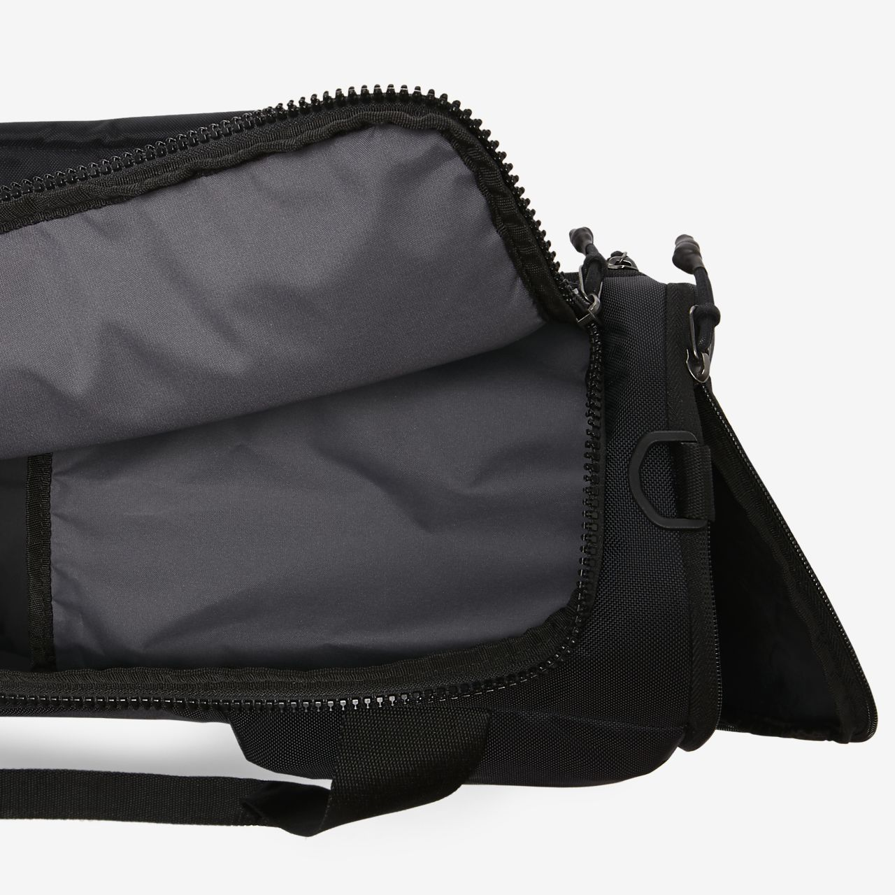 3173f11596b Nike Vapor Power Men s Training Duffel Bag (Small). Nike.com AU