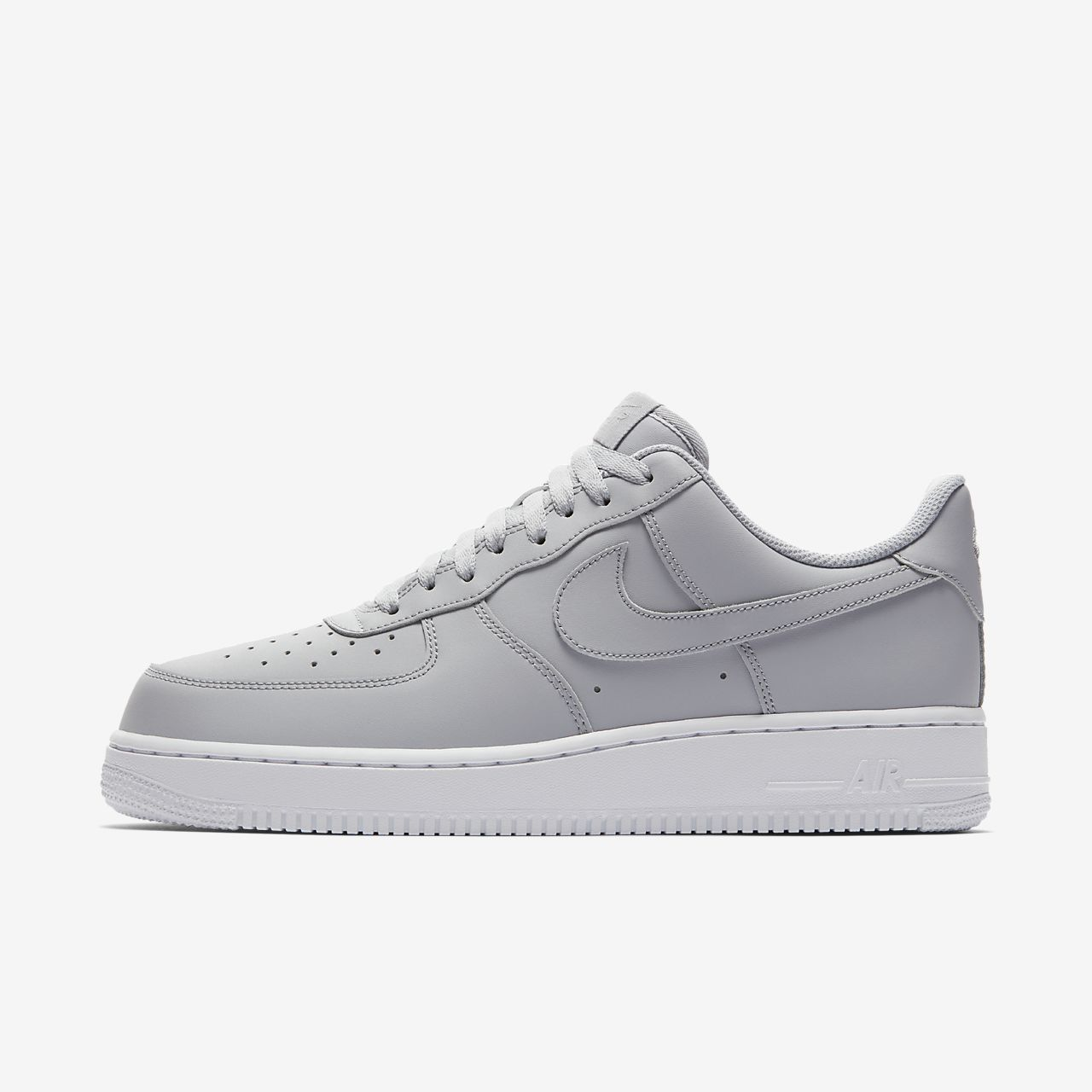 Nike Air Force 1 07 Herenschoen